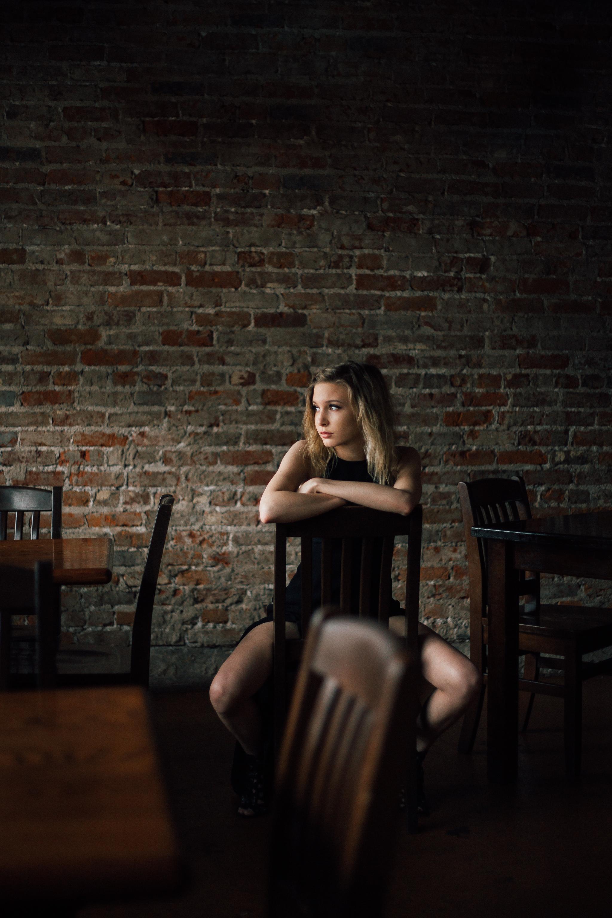 cassie-cook-photography-memphis-portrait-photographer