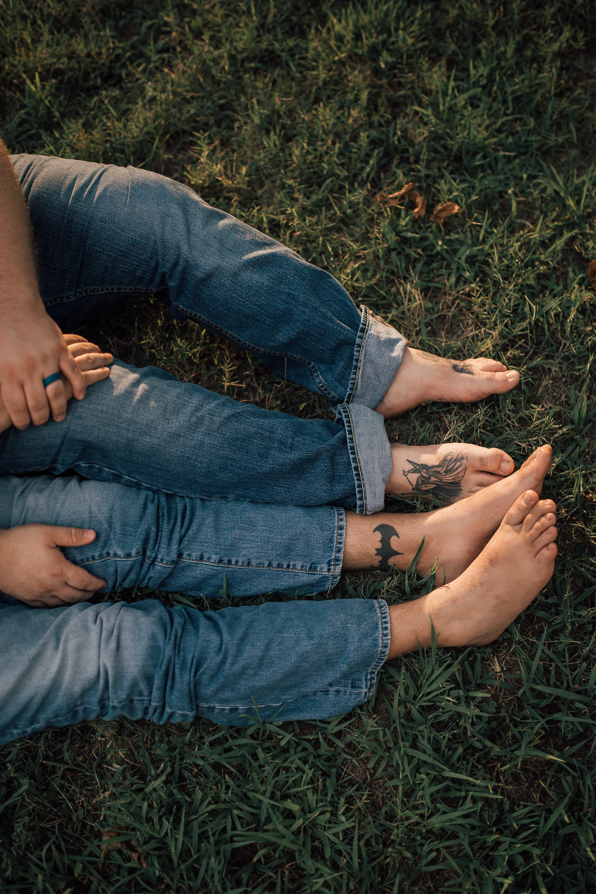 cassie-cook-photography-memphis-wedding-photographer-same-sex-engagement-session