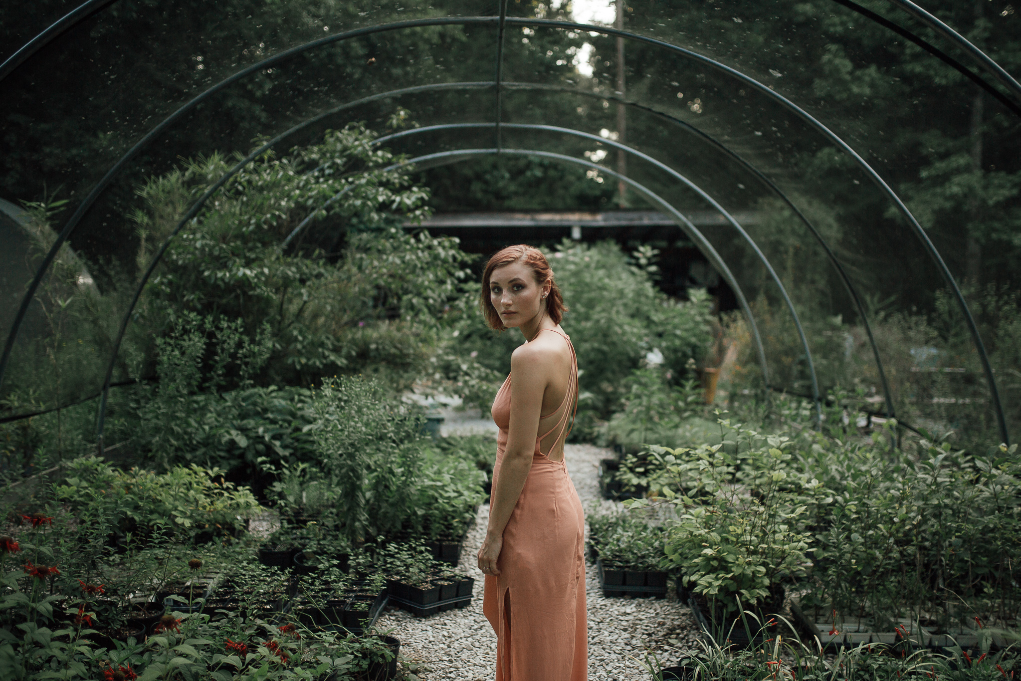 cassie-cook-photography-memphis-portrait-photographer-strawberry-plains-holly-springs