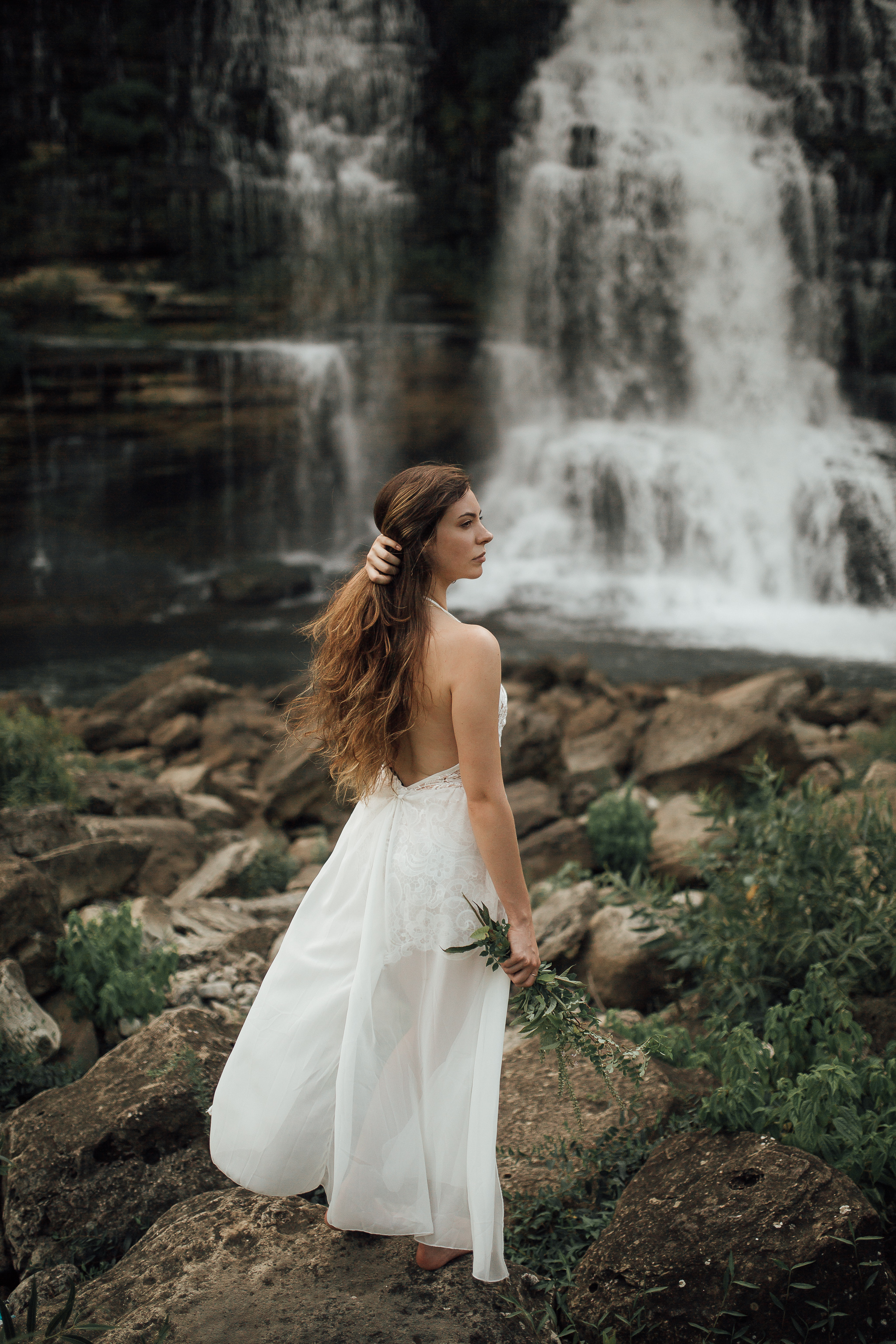 chattanooga-tennessee-wedding-photographer-cassie-cook-photography-bridal-inspiration