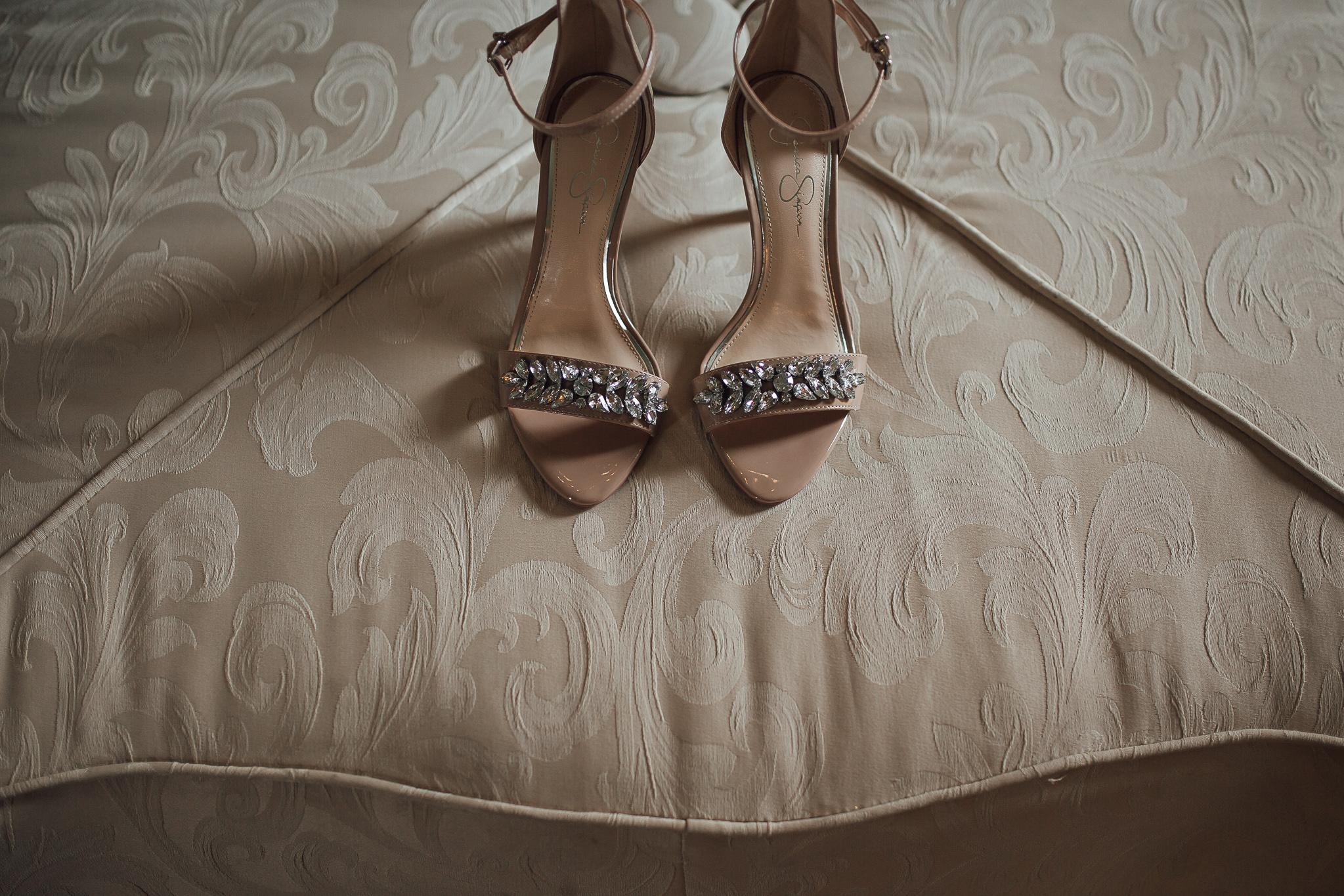 Memphis-Wedding-Photographer-Cedar-Hall-Memphis-Tennessee-Wedding-Venue