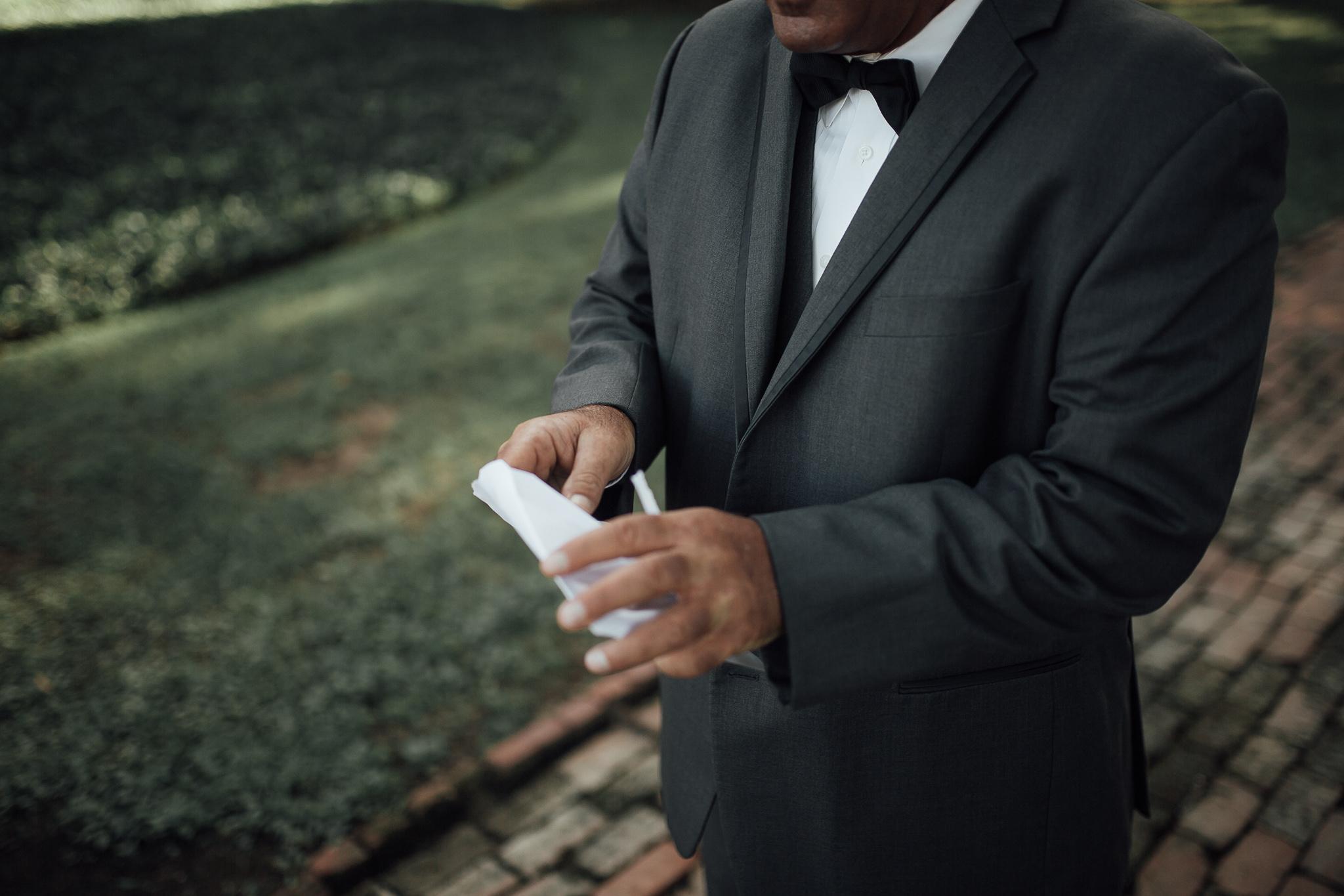 Memphis-Wedding-Photographer-Cedar-Hall-Memphis-Tennessee