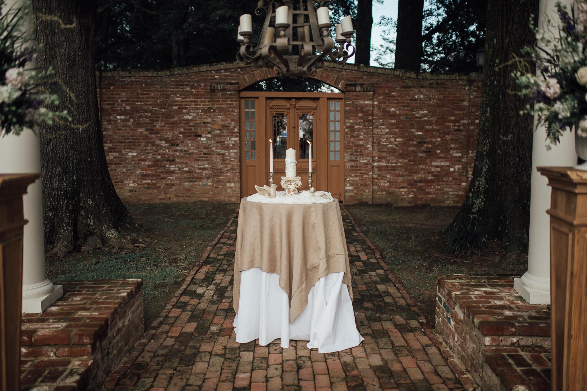 cassie-cook-photography-wedding-photographer-9645.jpg
