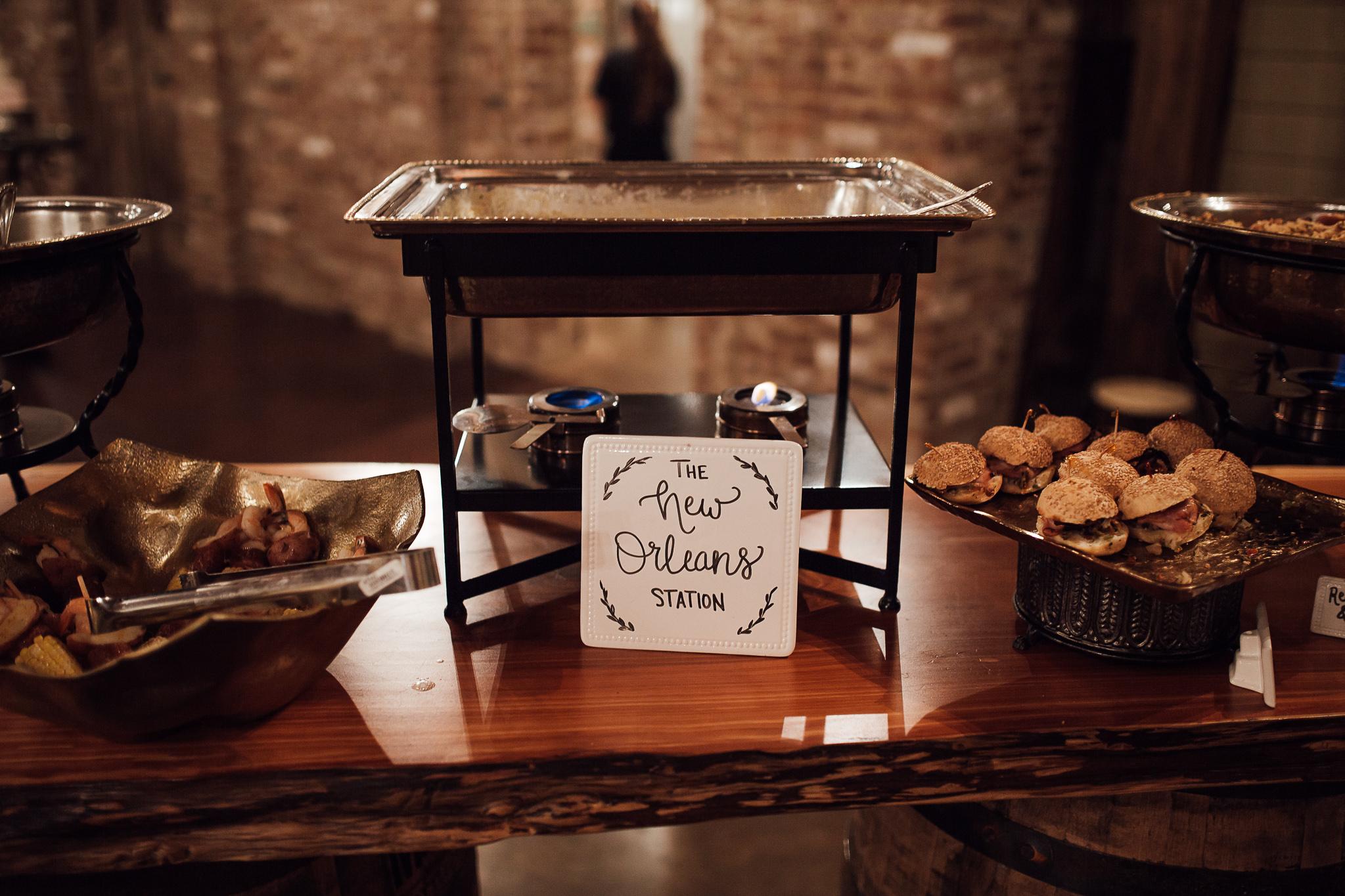 memphis-wedding-photographer-cedar-hall-memphis-wedding-venue