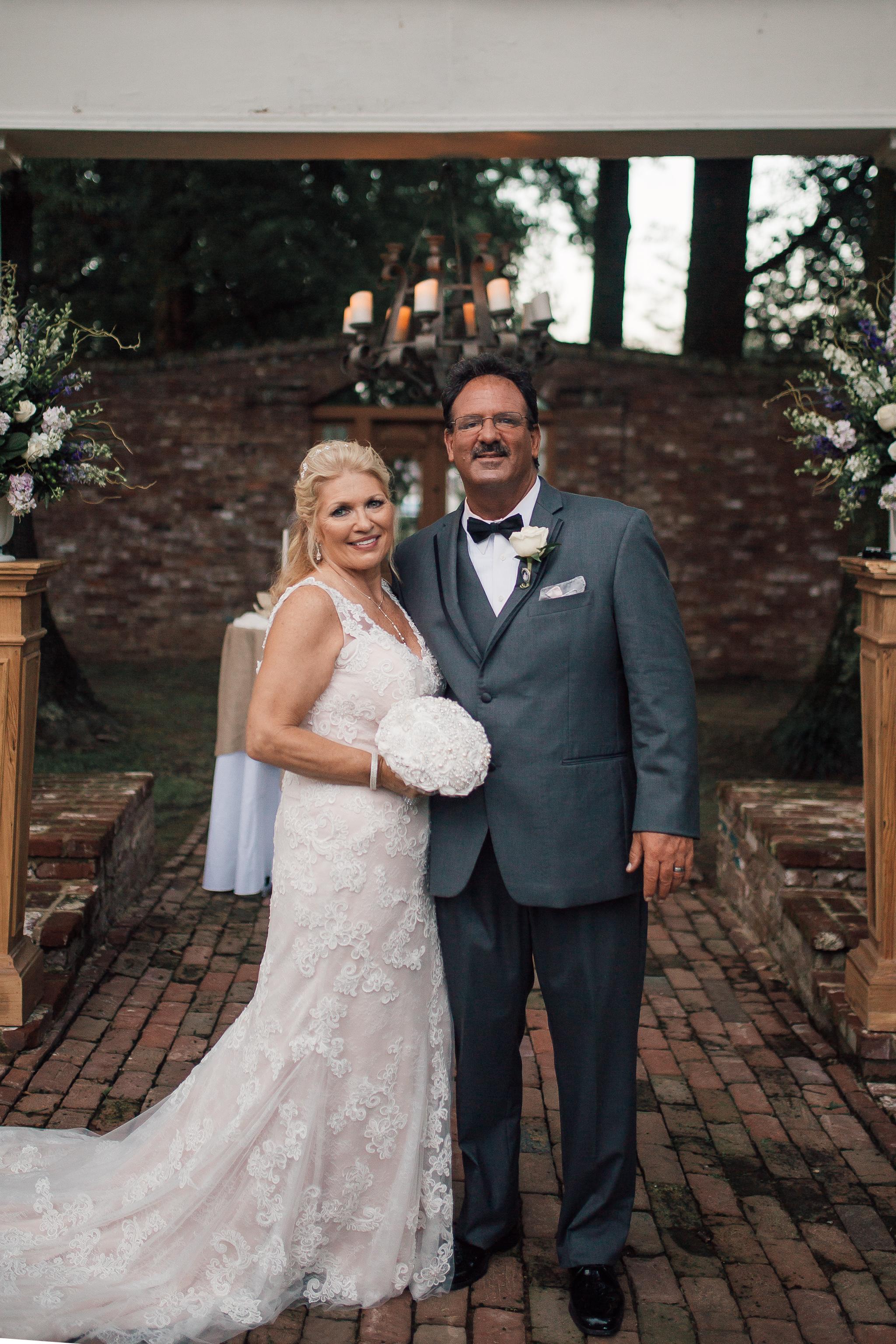 memphis-wedding-photographer-cedar-hall-wedding-venue