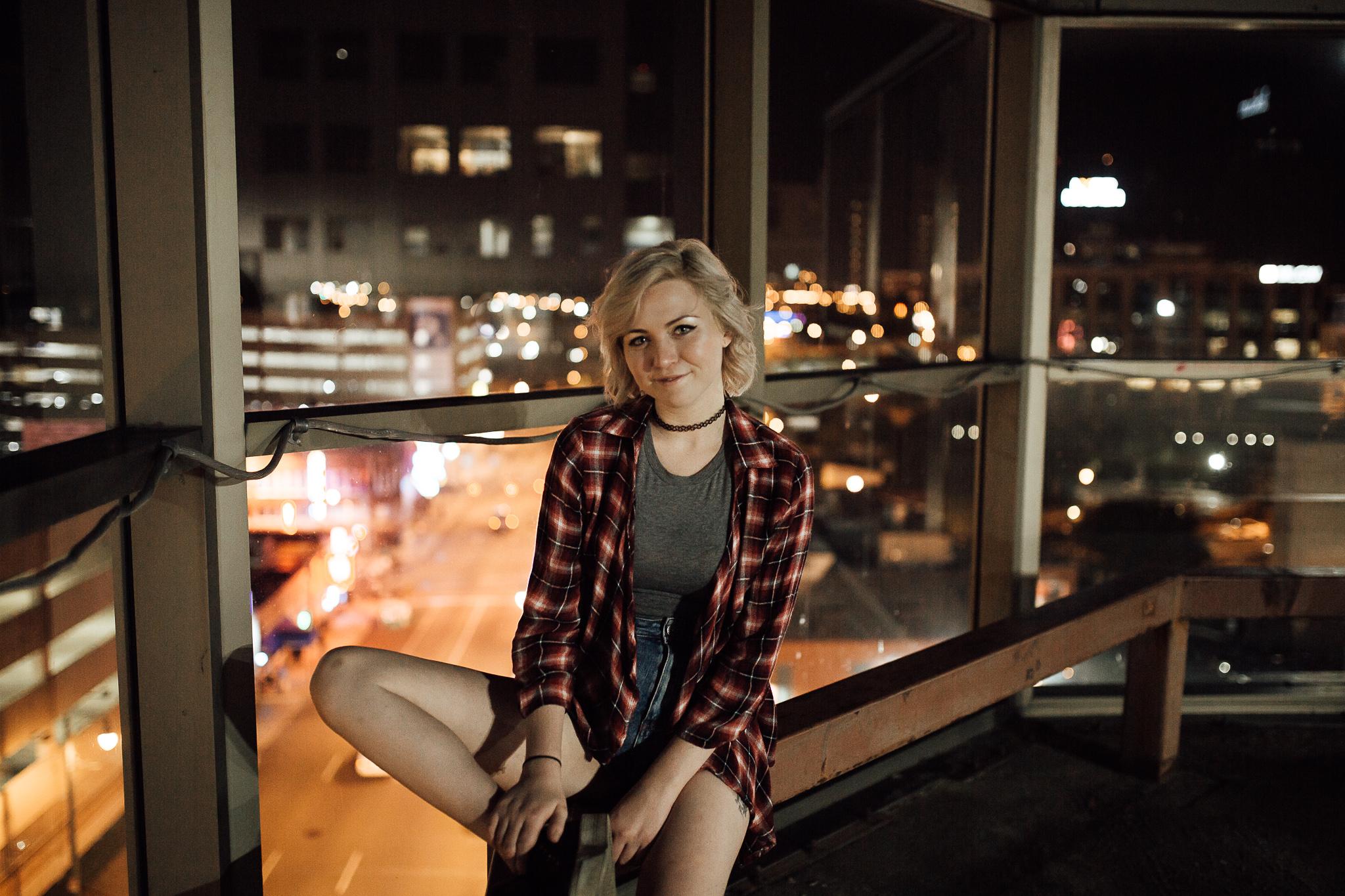 downtown-memphis-photographer-mephis-model