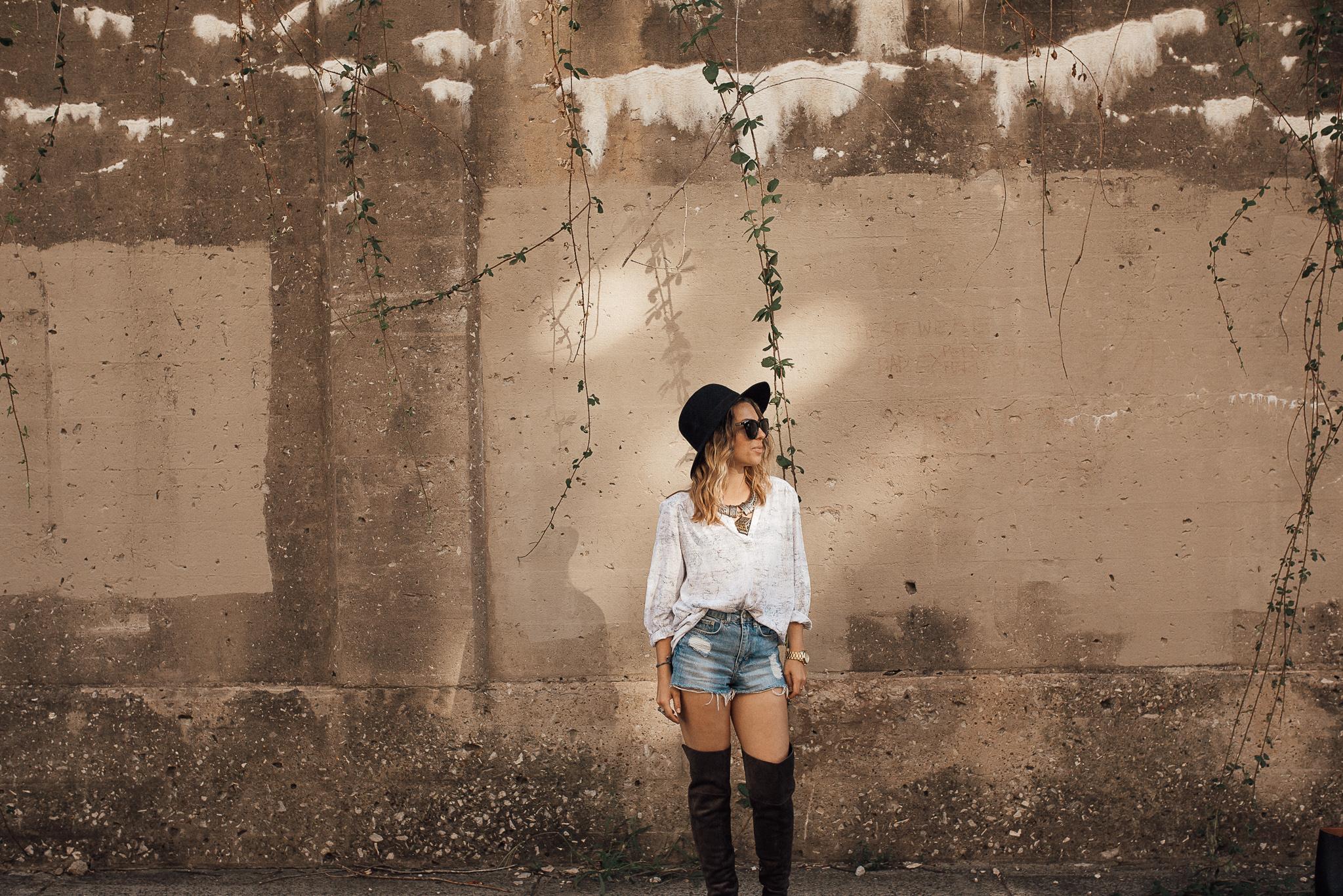 memphis-tennessee-portrait-photographer-downtown-memphis-urban-style-fashion