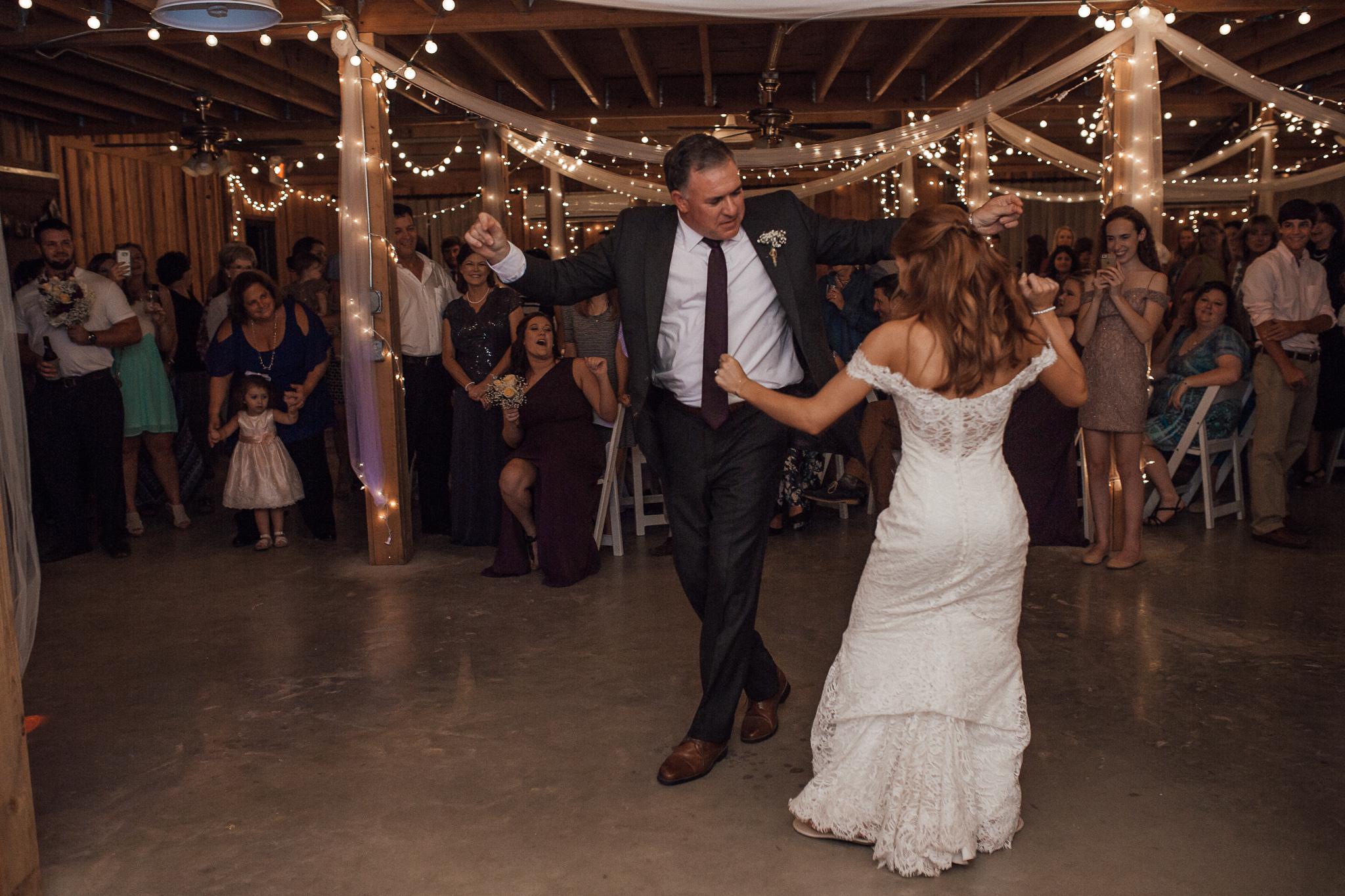cassie-cook-photography-hernando-wedding-venue-cedar-hill-farms-southern-wedding-venue
