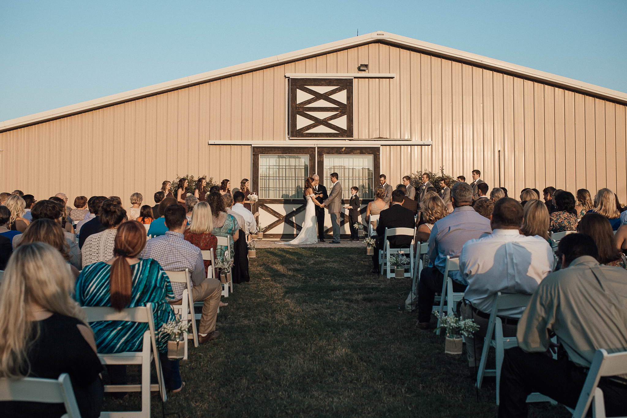 memphis-wedding-photographer-cedar-hill-farms-wedding-venue