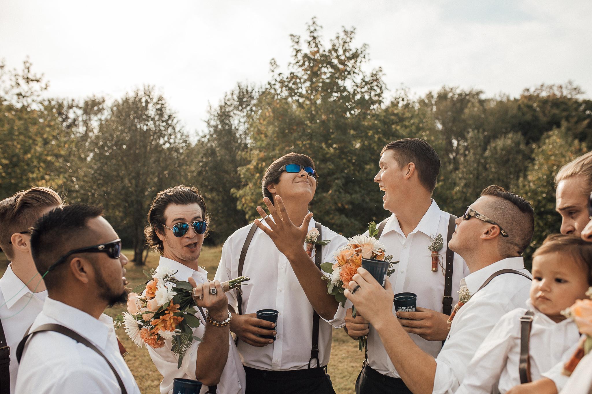 cassie-cook-photography-the-bridge-at-chisleigh-farm-memphis-wedding-photographer