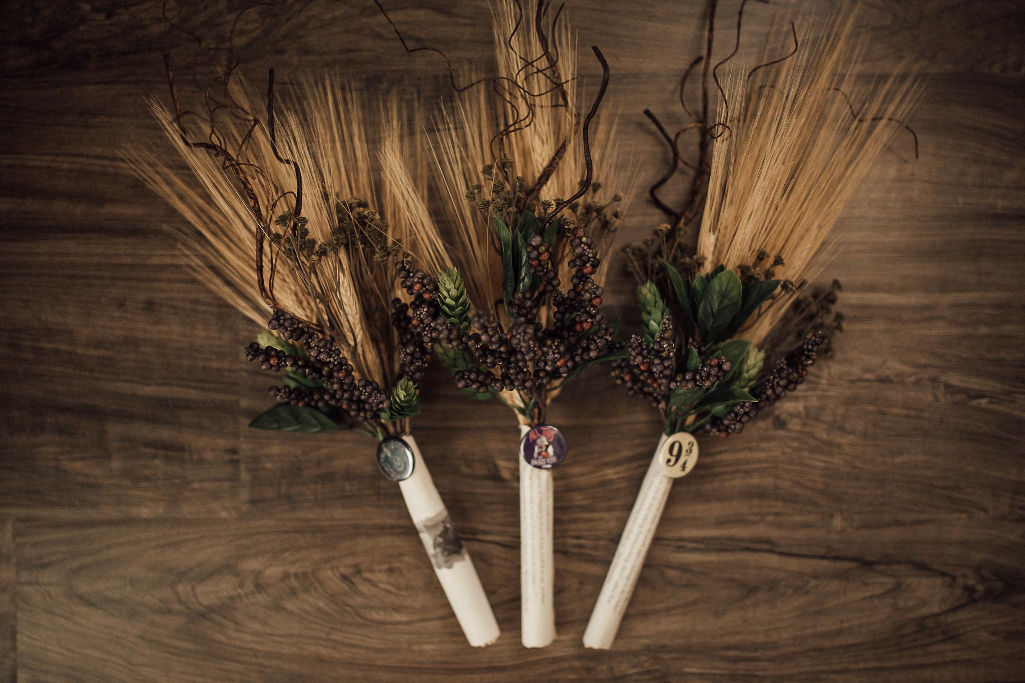 cassie-cook-photography-memphis-made-memphis-wedding-venue-memphis-wedding-photographer-robbie-casey