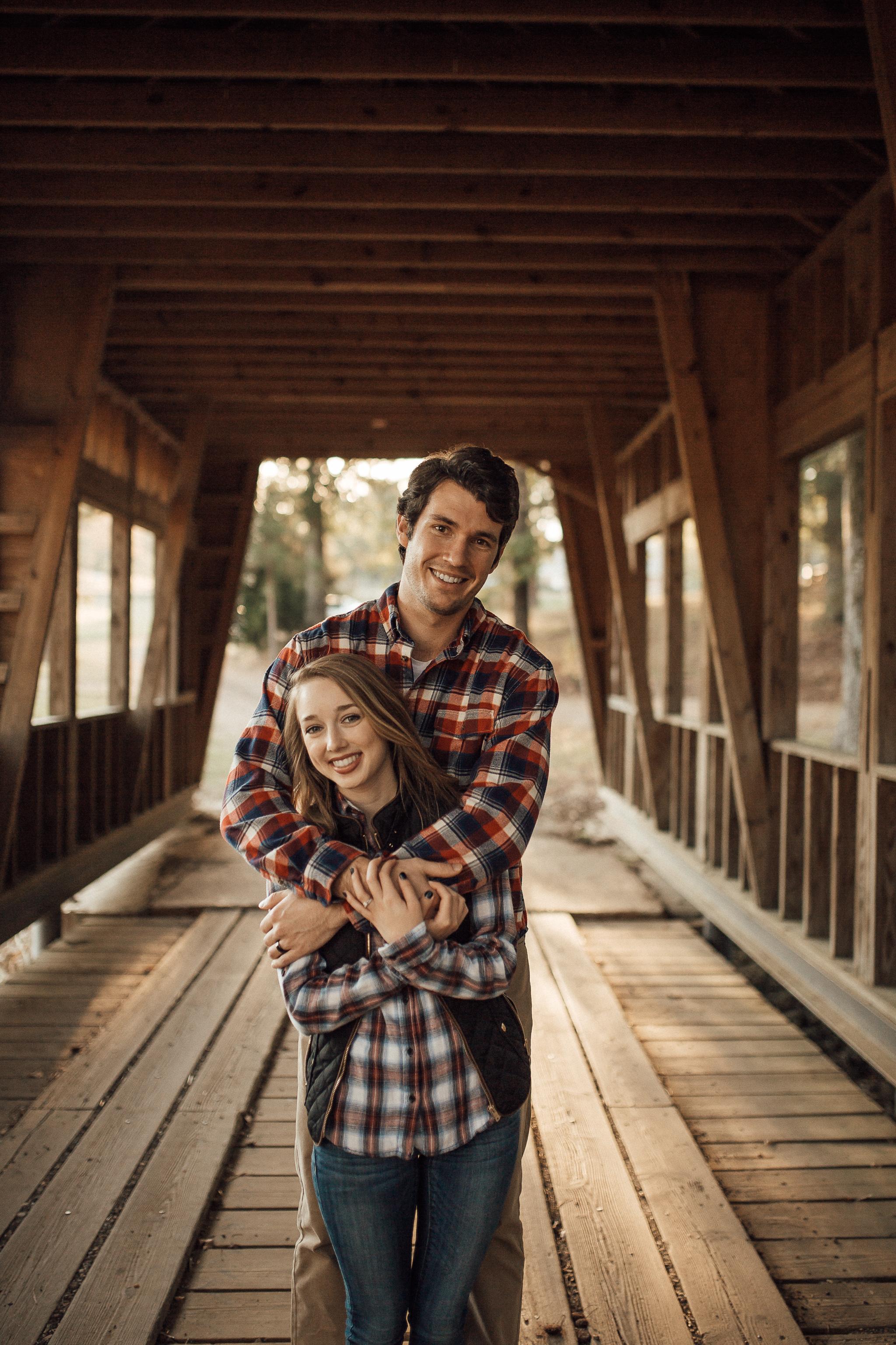 cassie-cook-photography-memphis-wedding-photographer-first-christmas-together-nesbit-christmas-tree-farm-hernando-ms