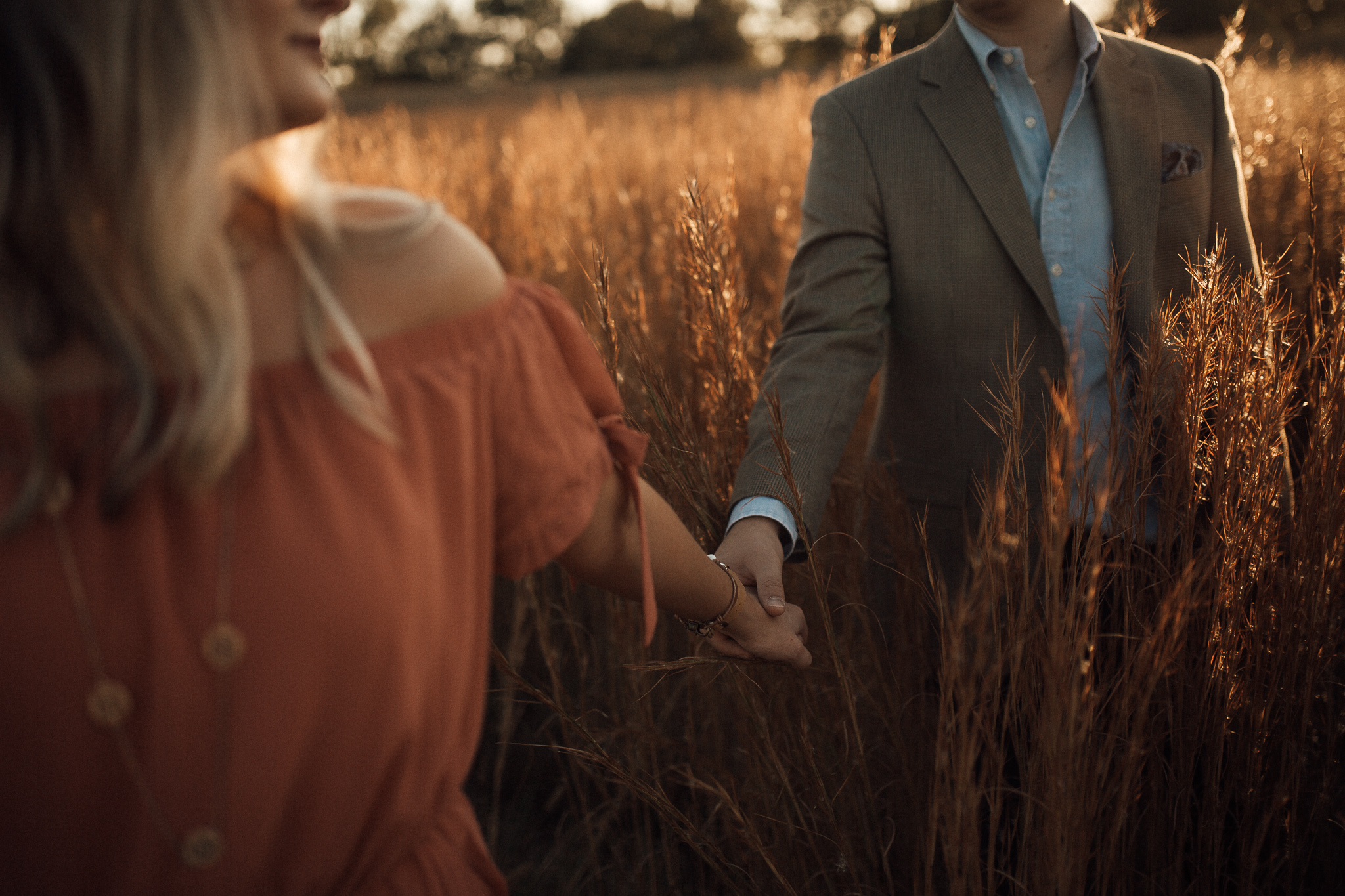 cassie-cook-photography-memphis-wedding-photographer-engagement-pictures-fall-pictures-hernando-ms-ryan-alexis-hernando-wedding-photographer