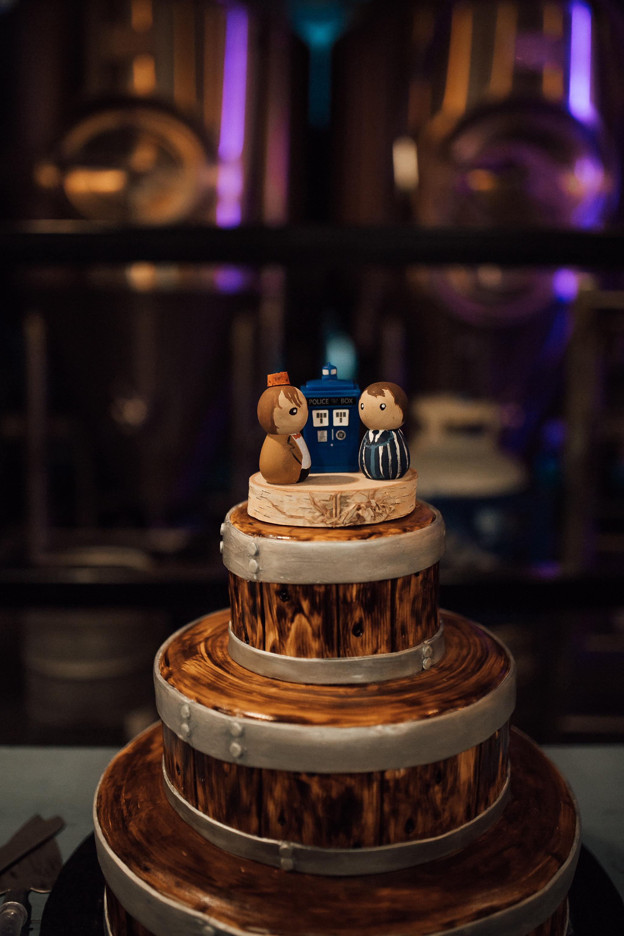 memphis-wedding-photographer-memphis-made-memphis-wedding-venue-cassie-cook-photography.robbie-casey