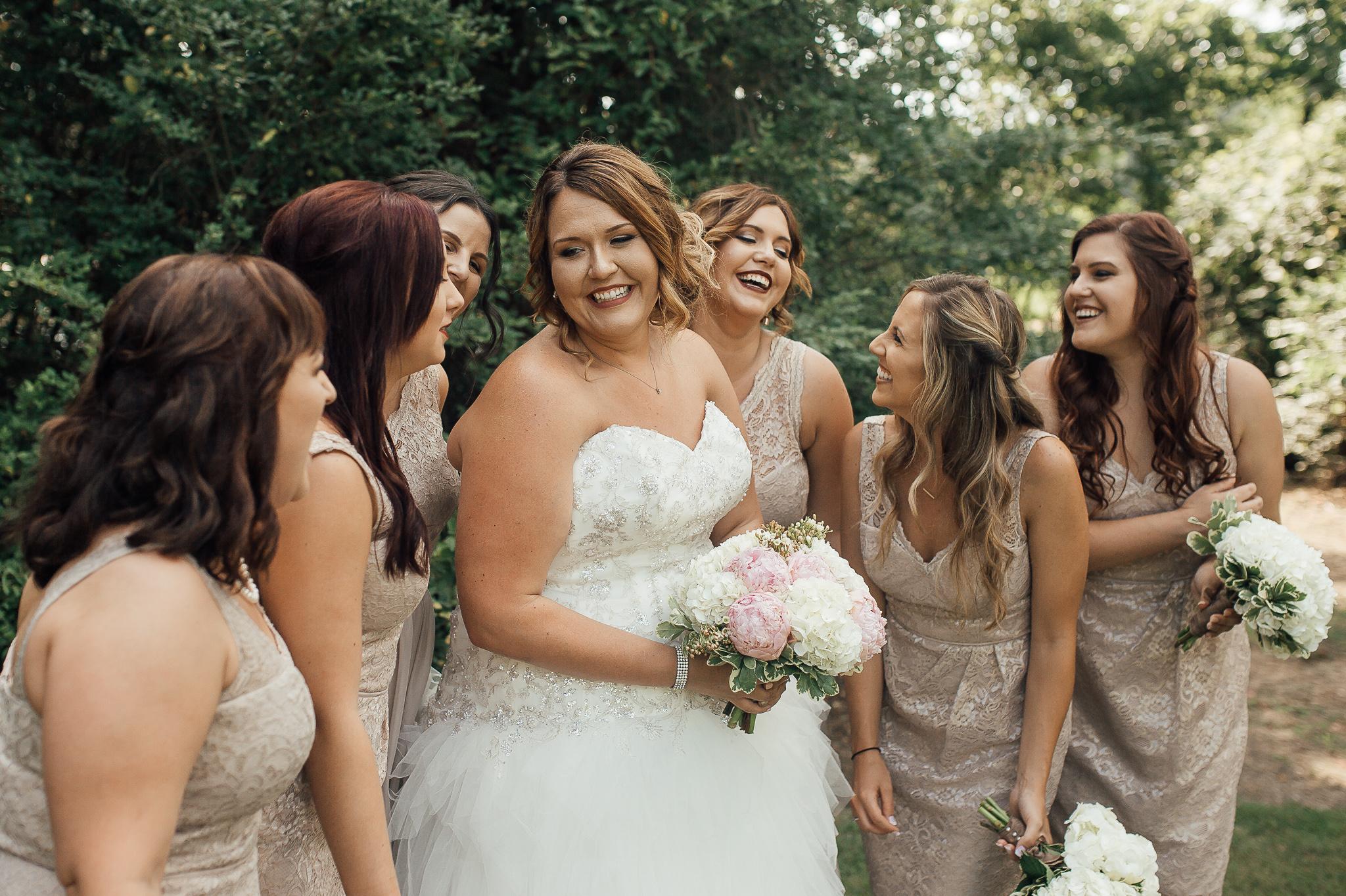 memphis-wedding-photographer-cassie-cook-photography-chattanooga-wedding-photographer