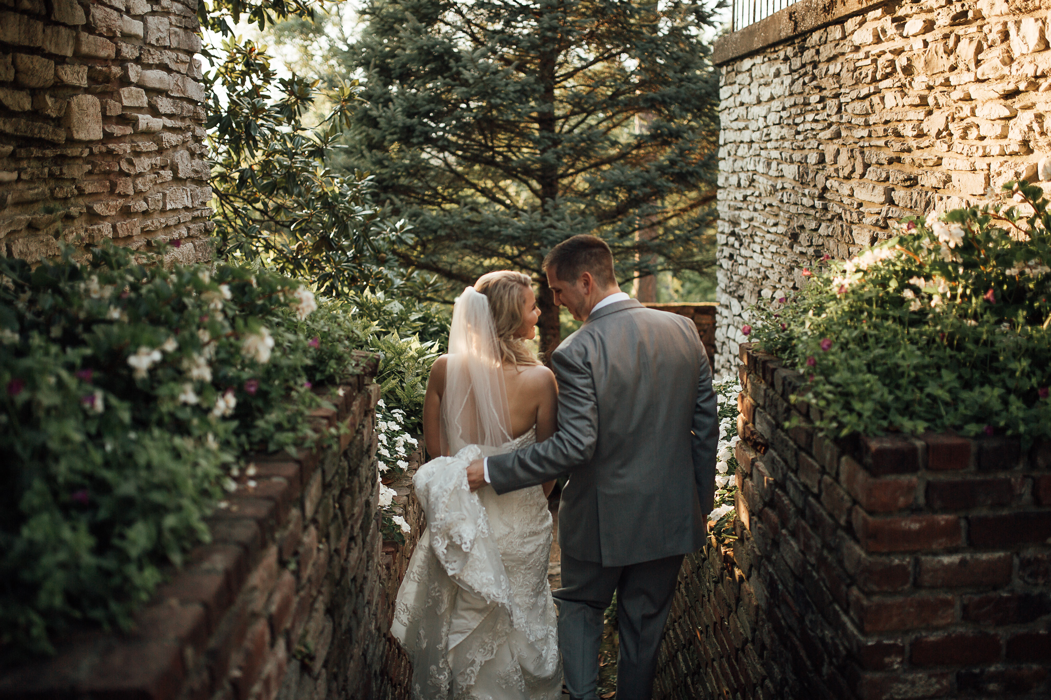 memphis-wedding-photographer-cassie-cook-photography-chattanooga-wedding-photographer-knoxville-botanic-garden-wedding