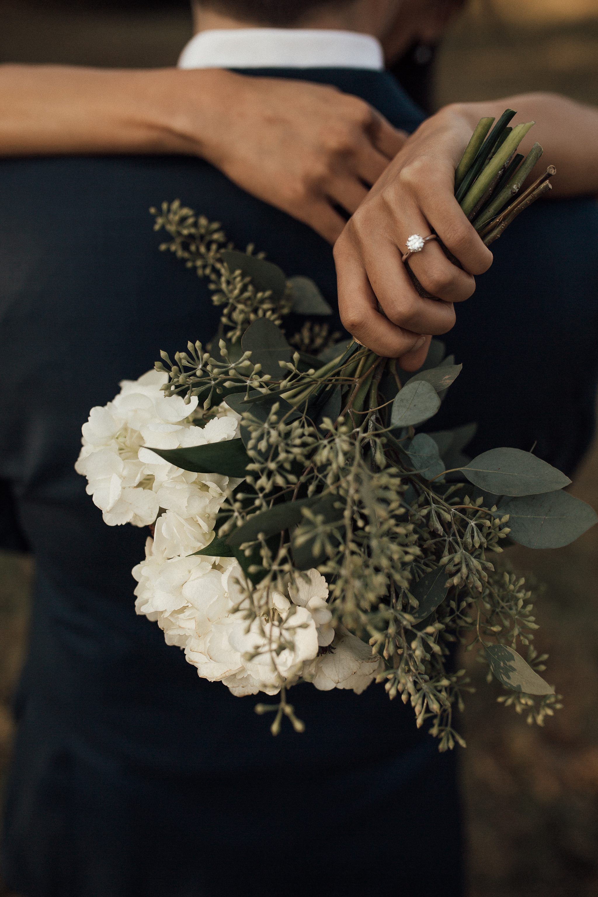 chattanooga-wedding-photographer-memphis-wedding-photographer-cassie-cook-photography