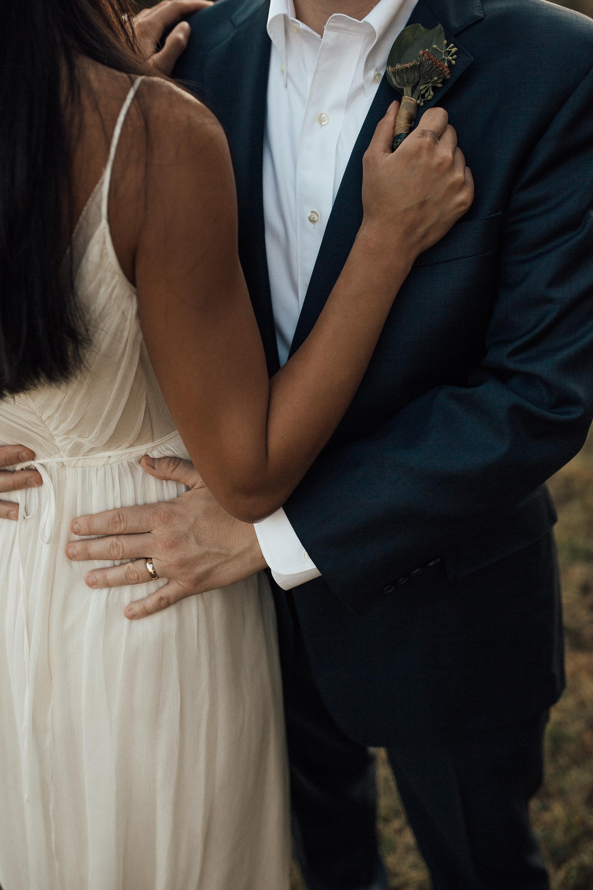memphis-wedding-photographer-chattanooga-wedding-photographer-cassie-cook-photography-newly-engaged