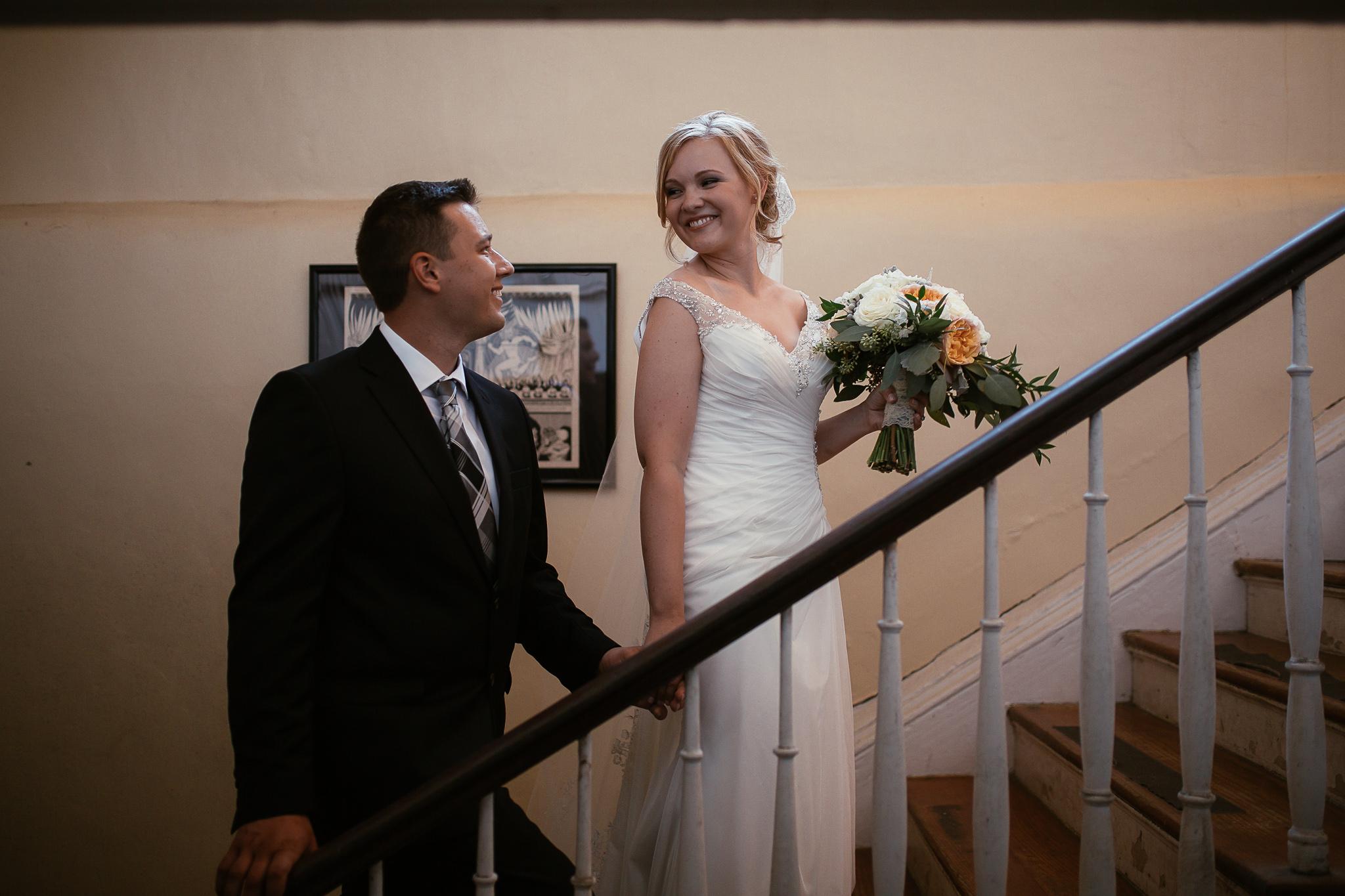 memphis-wedding-photographer-chattanooga-wedding-photographer-cassie-cook-photography-newly-engaged-new-orleans-pharmacy-museum