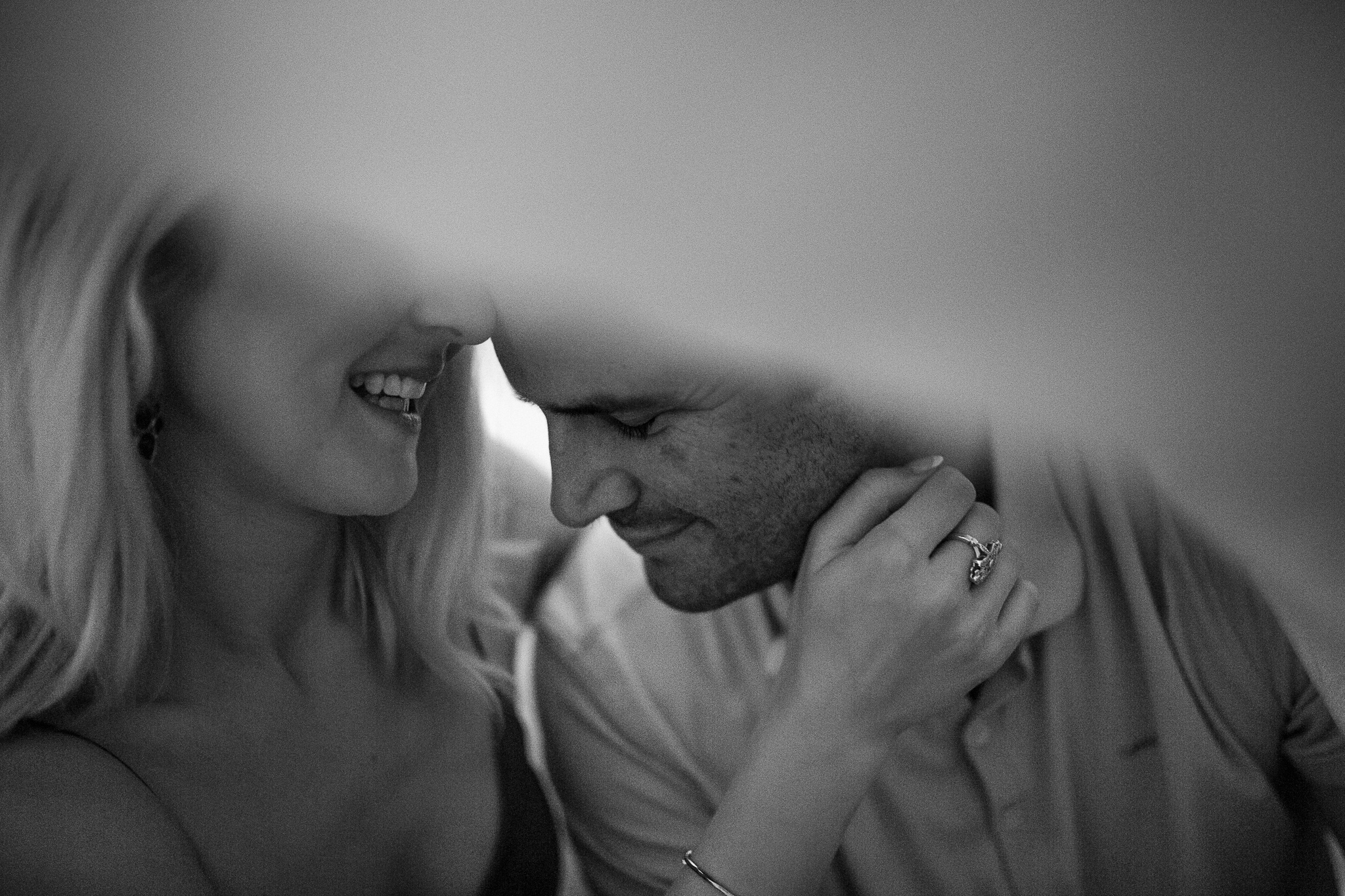 we-still-do-memphis-wedding-photographer-lifestyle-in-home-pictures-cassie-cook-photography