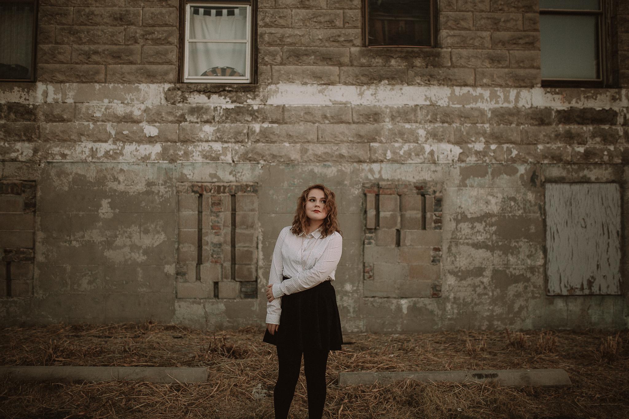 memphis-portrait-photographer-downtown-memphis-senior-pictures-cassie-cook-photography