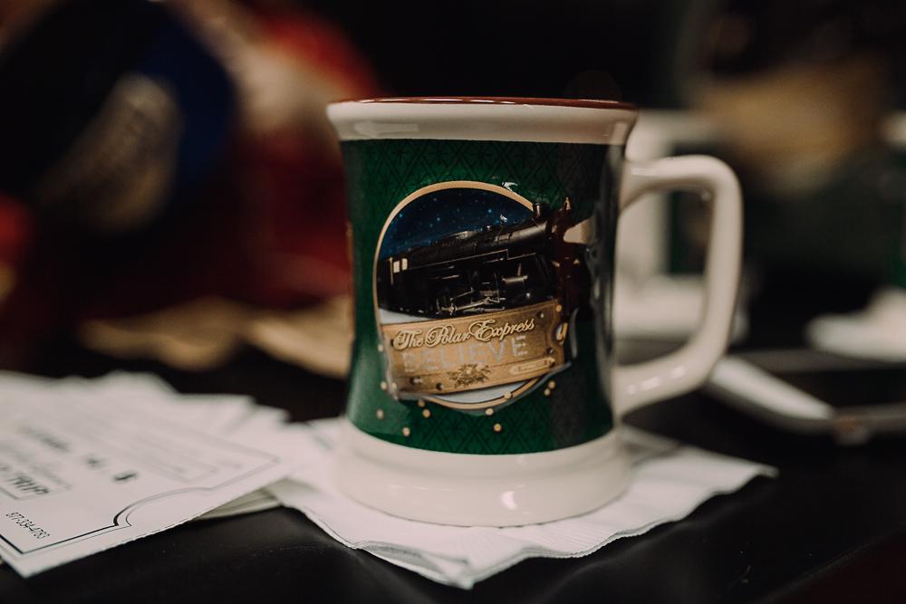 batesville-ms-polar-express-documentary-photographer-family-photographer-cassie-cook-photography