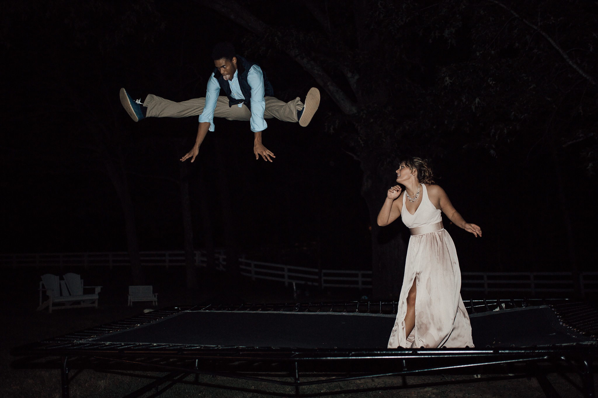 cassie-cook-photography-hernando-wedding-venue-memphis-wedding-photographer-cassie-cook-photography