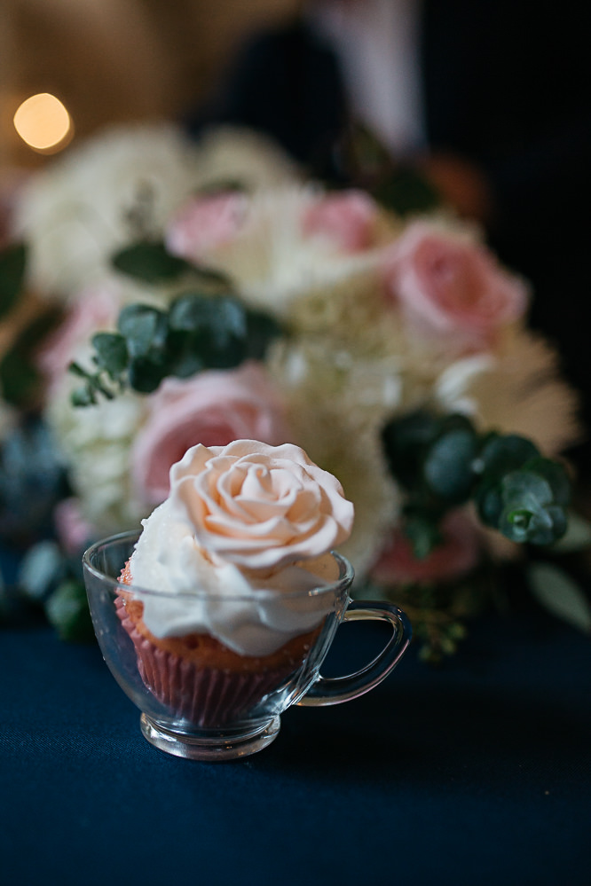 woodruff-fontaine-house-cassie-cook-photography-tea-cup-wedding