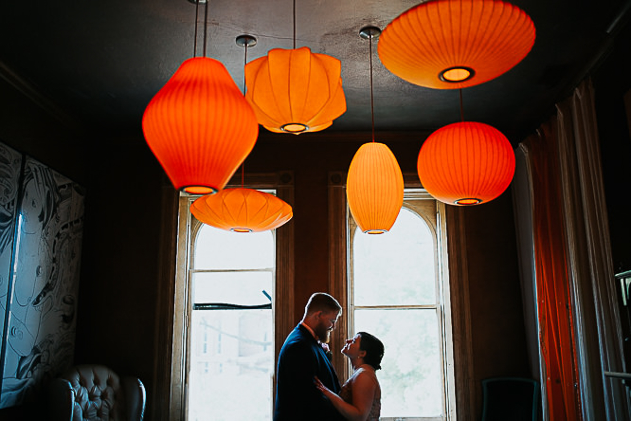 cassiecookphotography-memphis-wedding-photographer