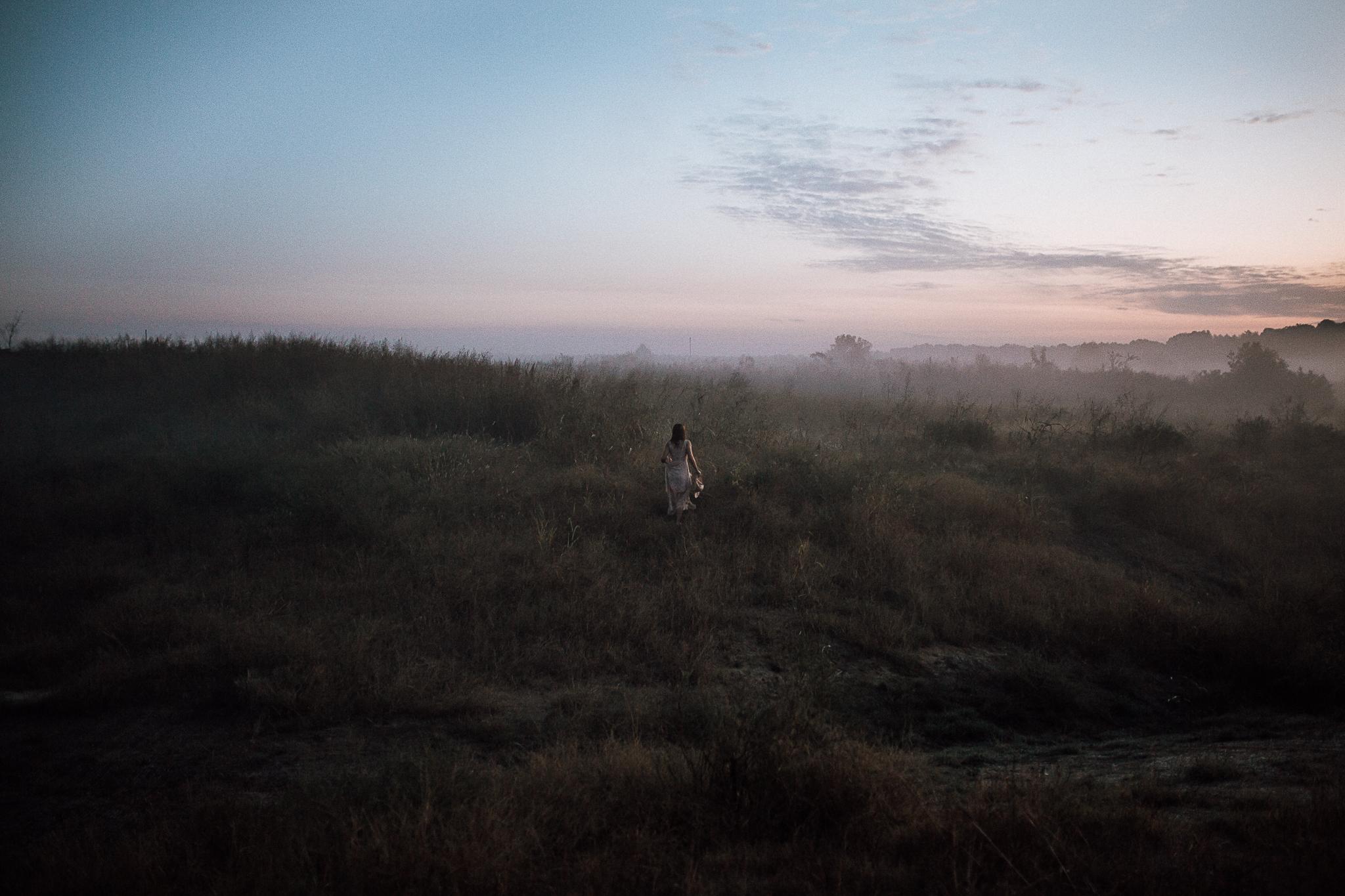cassie-cook-photography-memphis-portrait-photographer-sunrise-pictures
