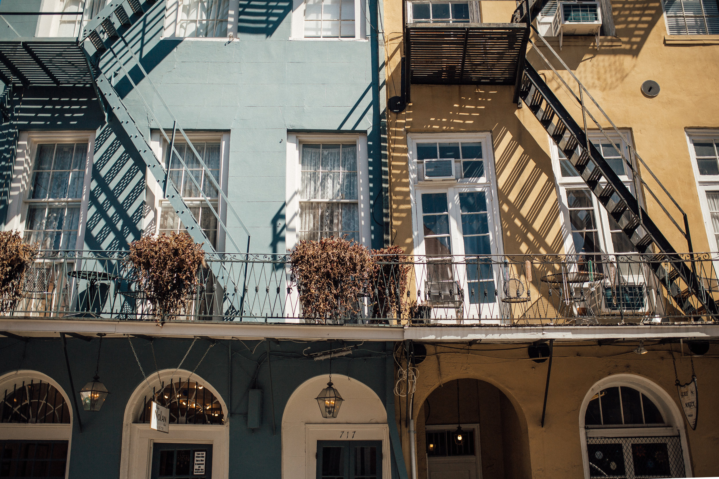 new-orleans-nola-wedding-french-quarter-cassie-cook-photography