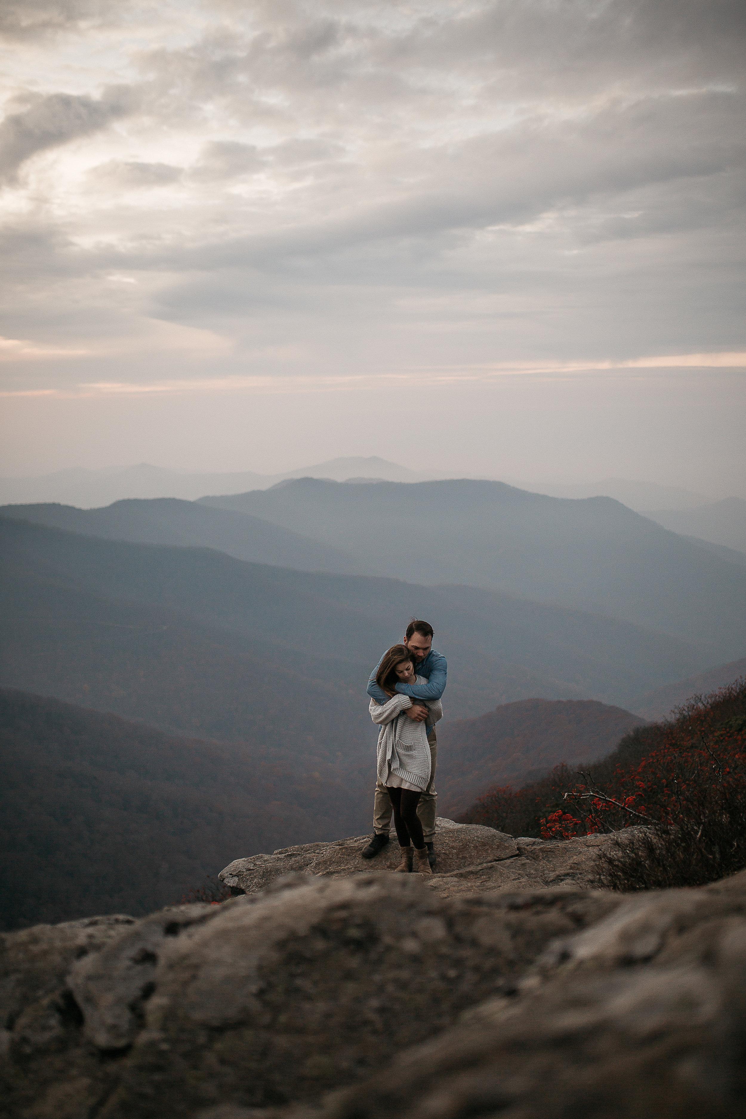 memphis-wedding-photoggrapher-portfolio-cassie-cook-photography-49.jpg