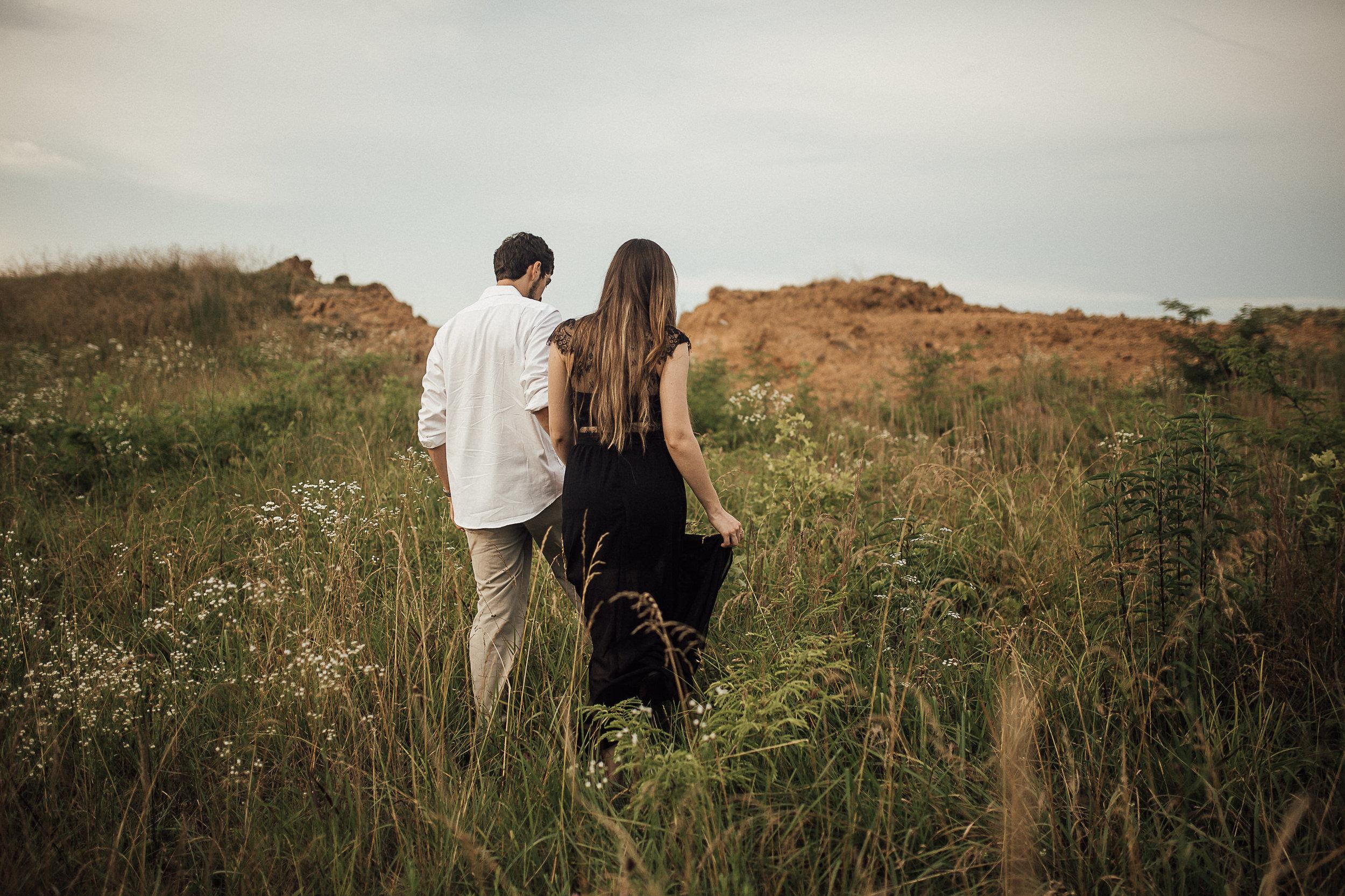 memphis-engagement-photographer-memphis-wedding-photographer-cassie-cook-photography-asheville-nc