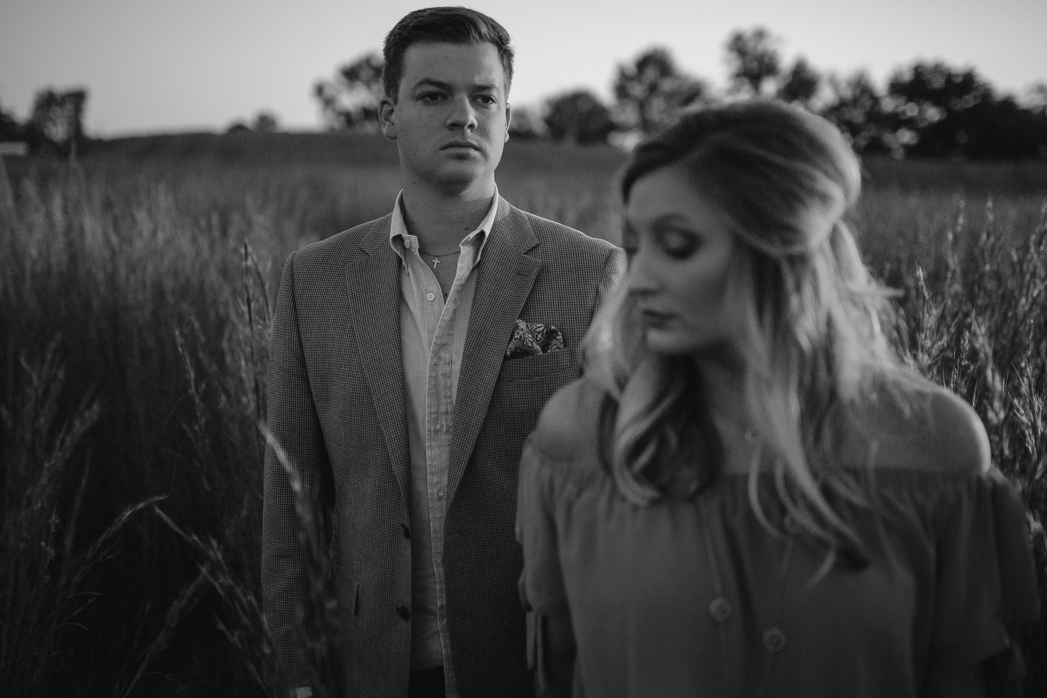 cassie-cook-photography-memphis-wedding-photographer-engagement-pictures-alexis-ryan-fall-pictures-hernando-ms-28.jpg