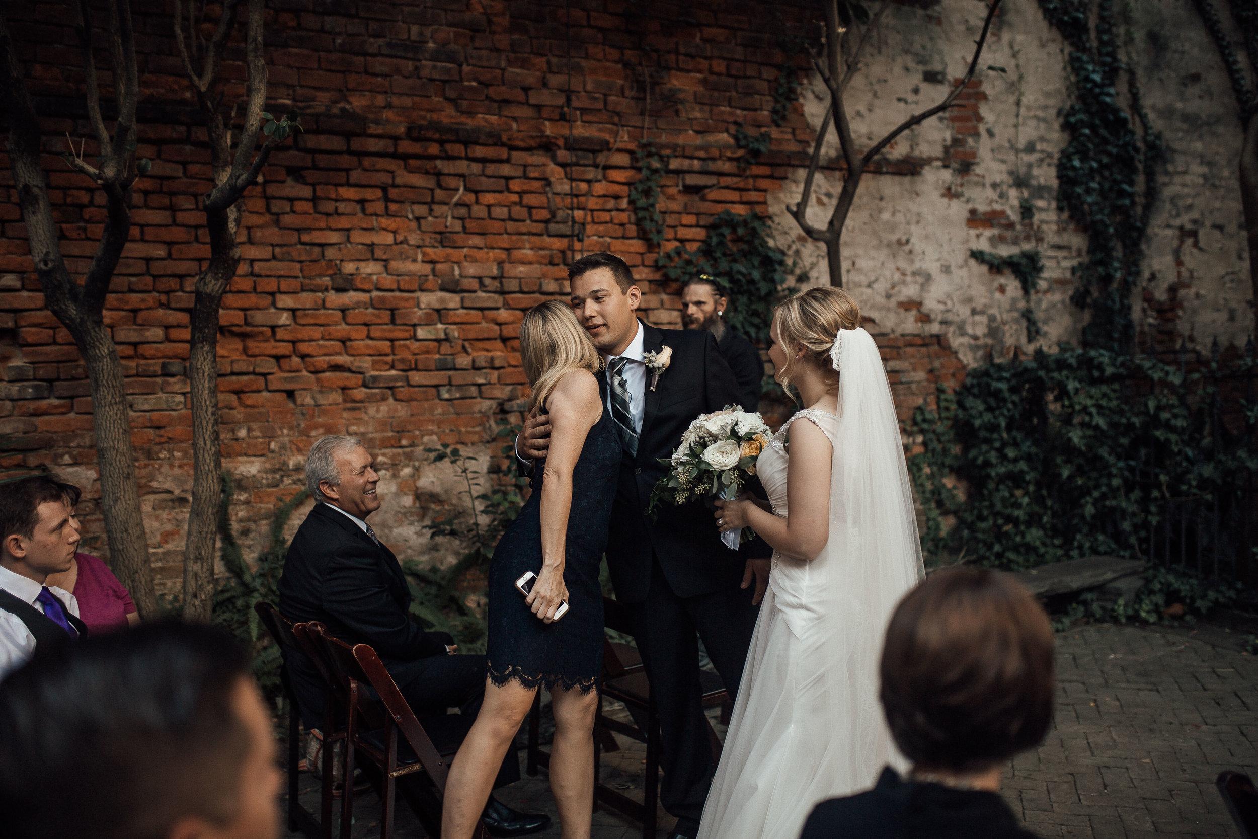 new-orleans-pharmacy-museum-new-orleans-wedding-cassie-cook-photography-vargo-387.jpg