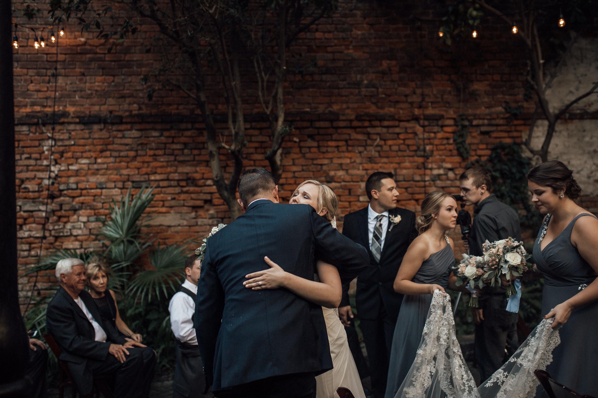 new-orleans-pharmacy-museum-new-orleans-wedding-cassie-cook-photography-vargo-391.jpg