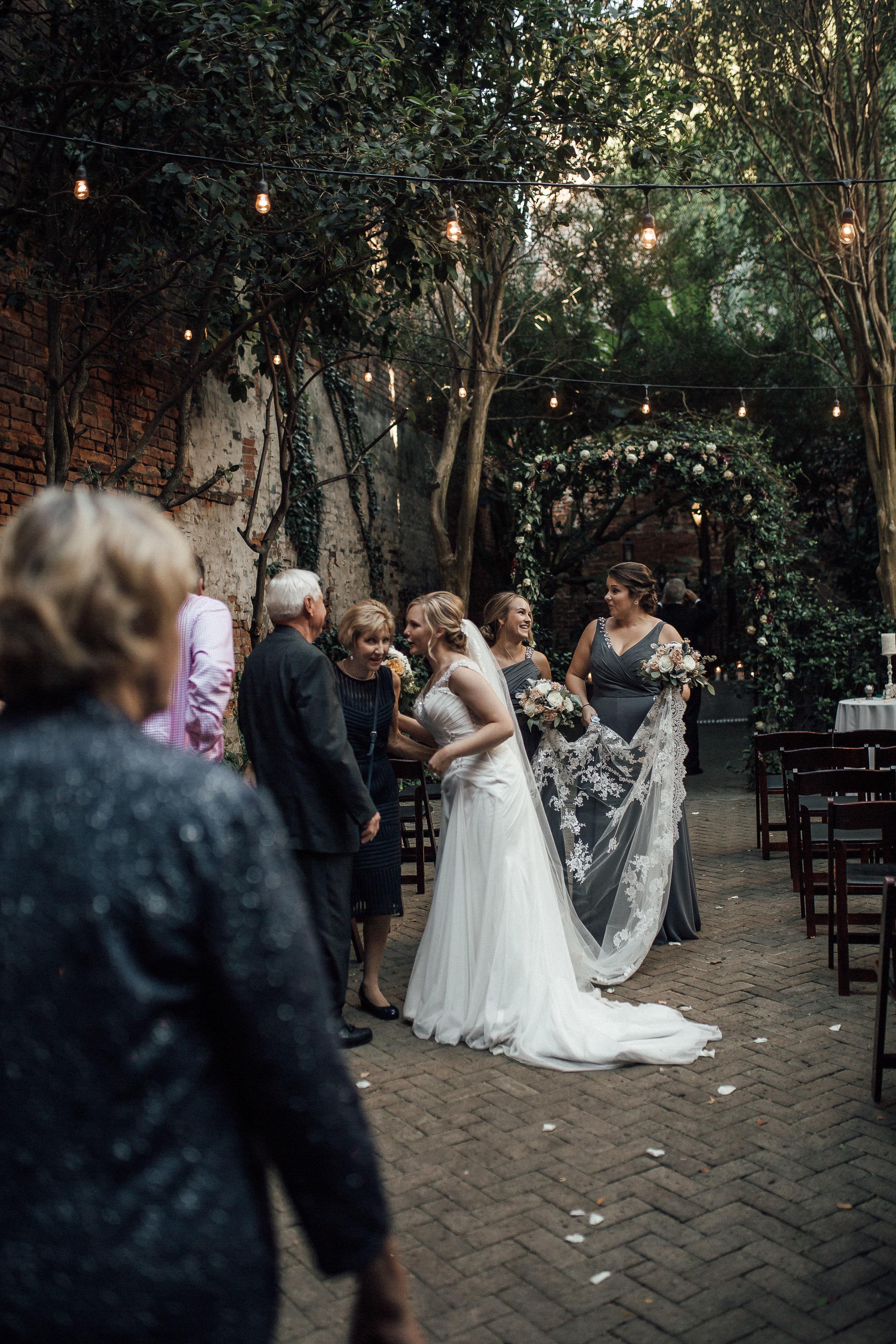 new-orleans-pharmacy-museum-new-orleans-wedding-cassie-cook-photography-vargo-395.jpg