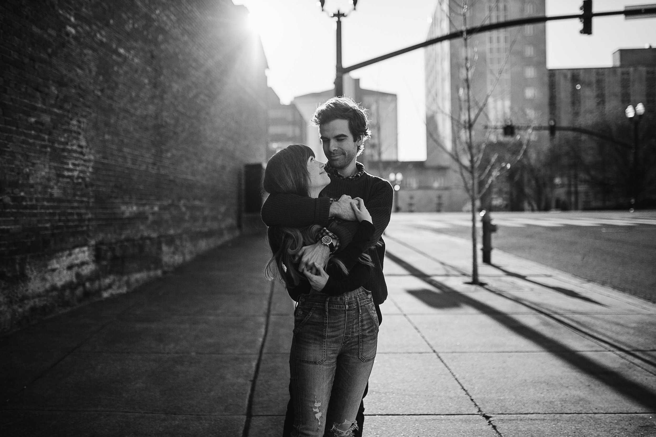 downtown-nashville-wedding-photographer-cassie-cook-photography