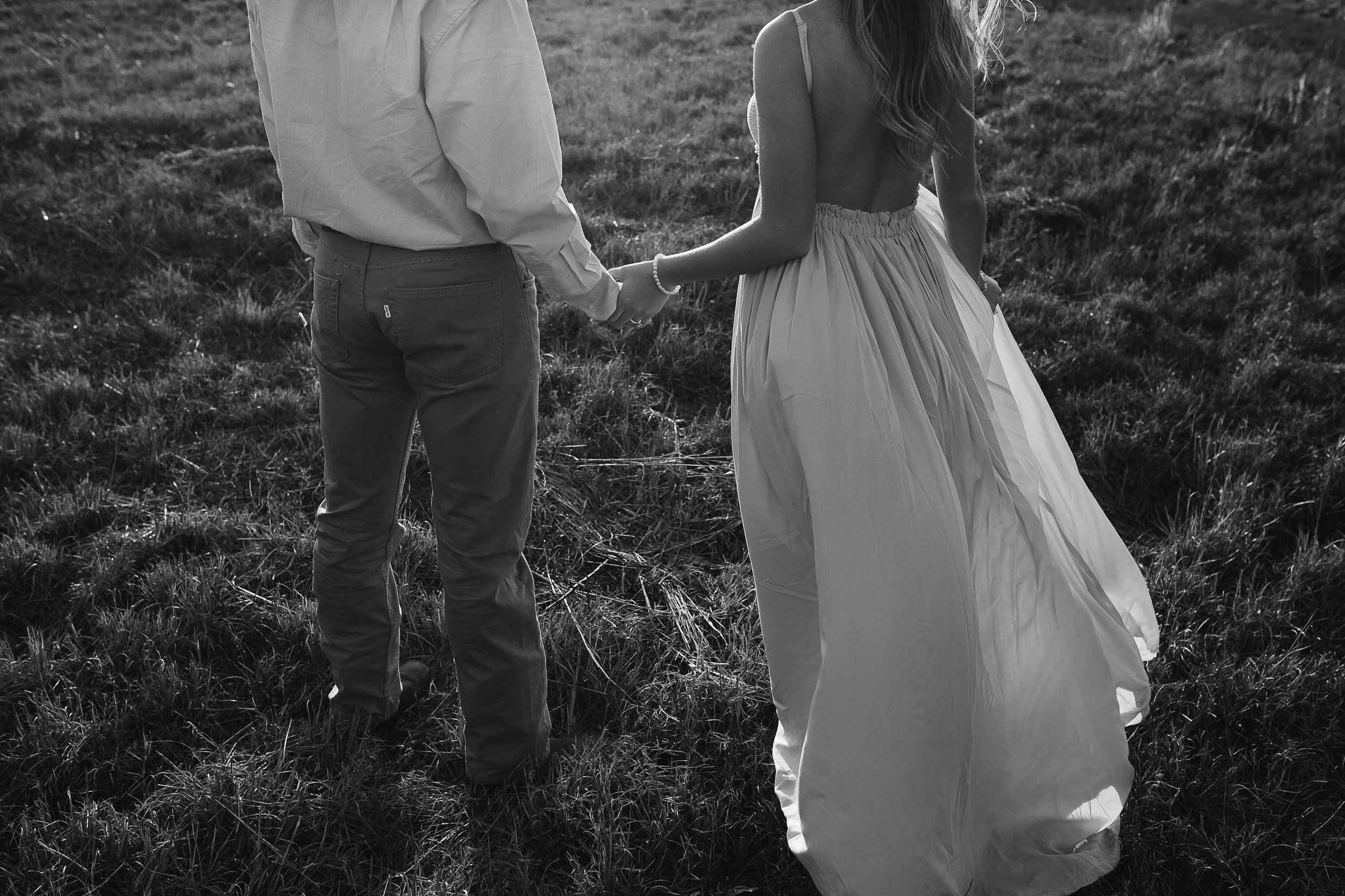 memphis-wedding-photographer-southern-engagement-pictures-cassie-cook-photography