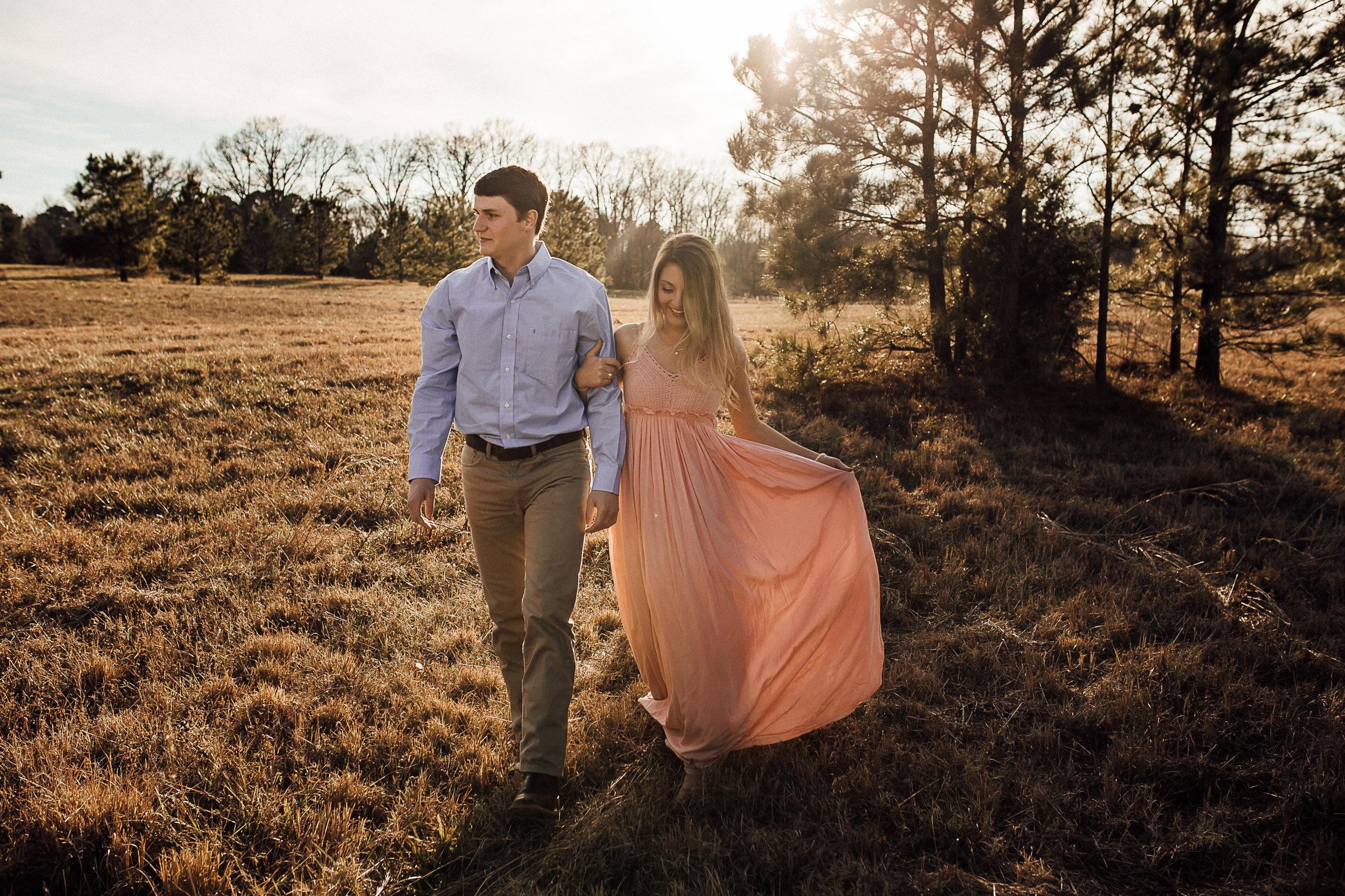 top-memphis-wedding-photographer