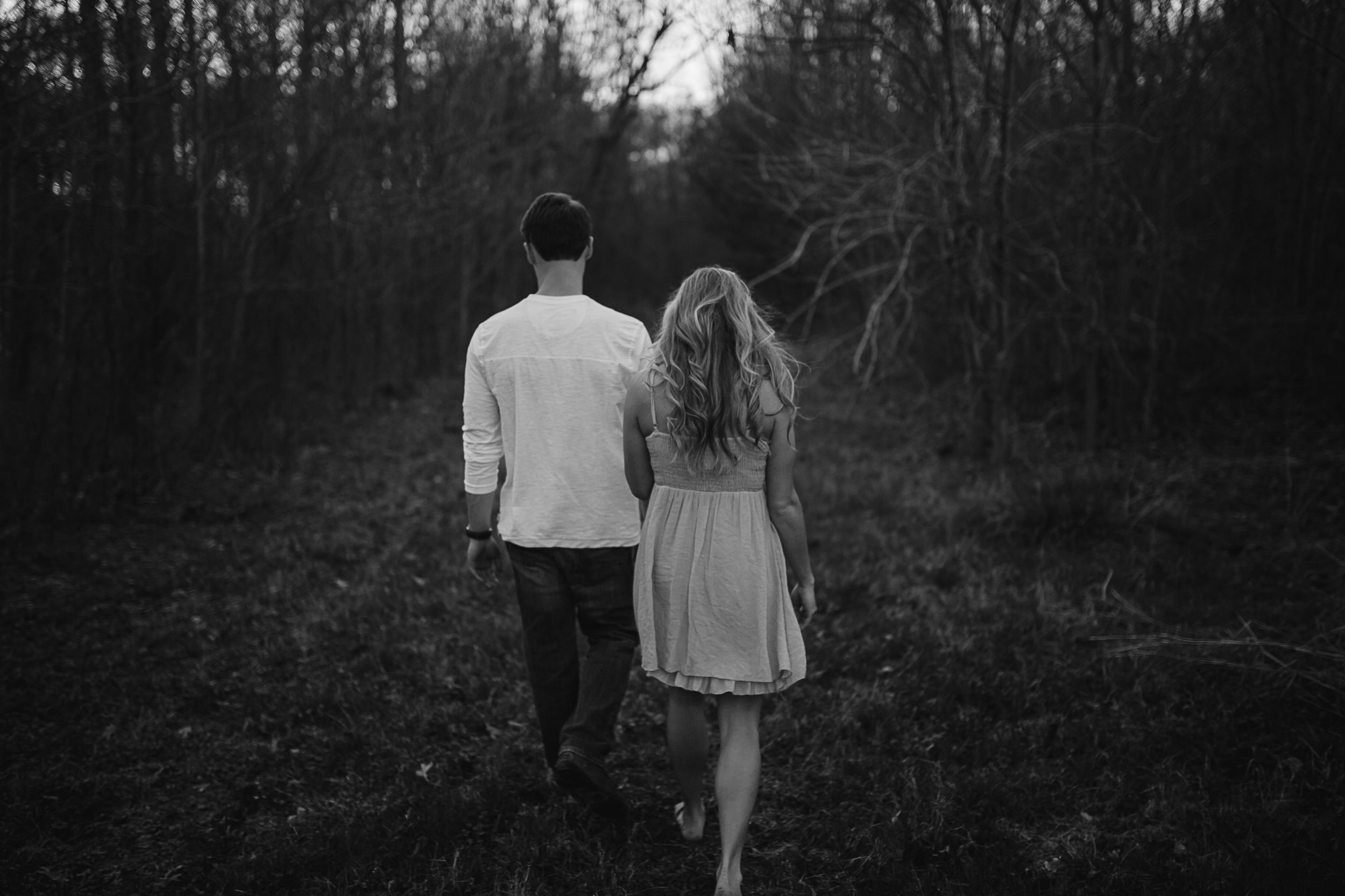 memphis-engagement-pictures-cassie-cook-photography-mccarley-and-brent