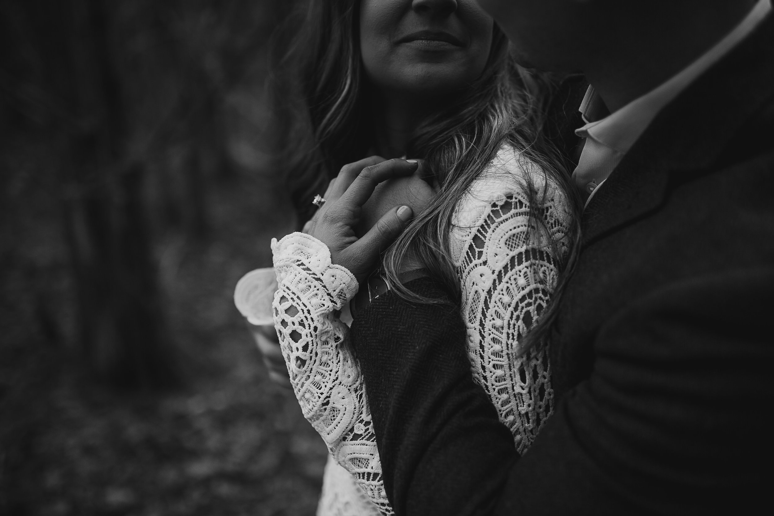 memphis-wedding-photographer-engagement-photos-cassie-cook-photography
