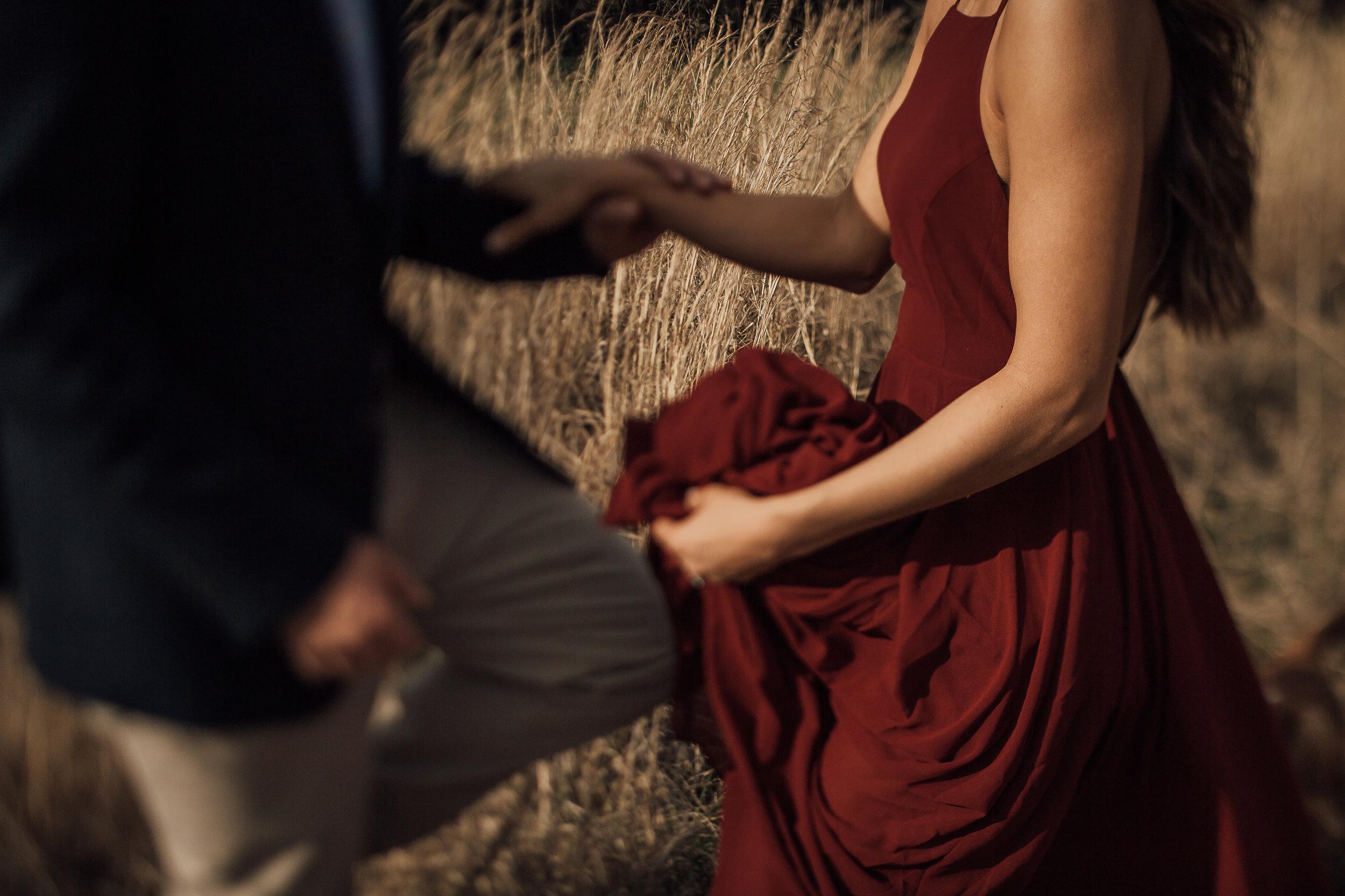 memphis-wedding-photographer-engagement-photos-cassie-cook-photography
