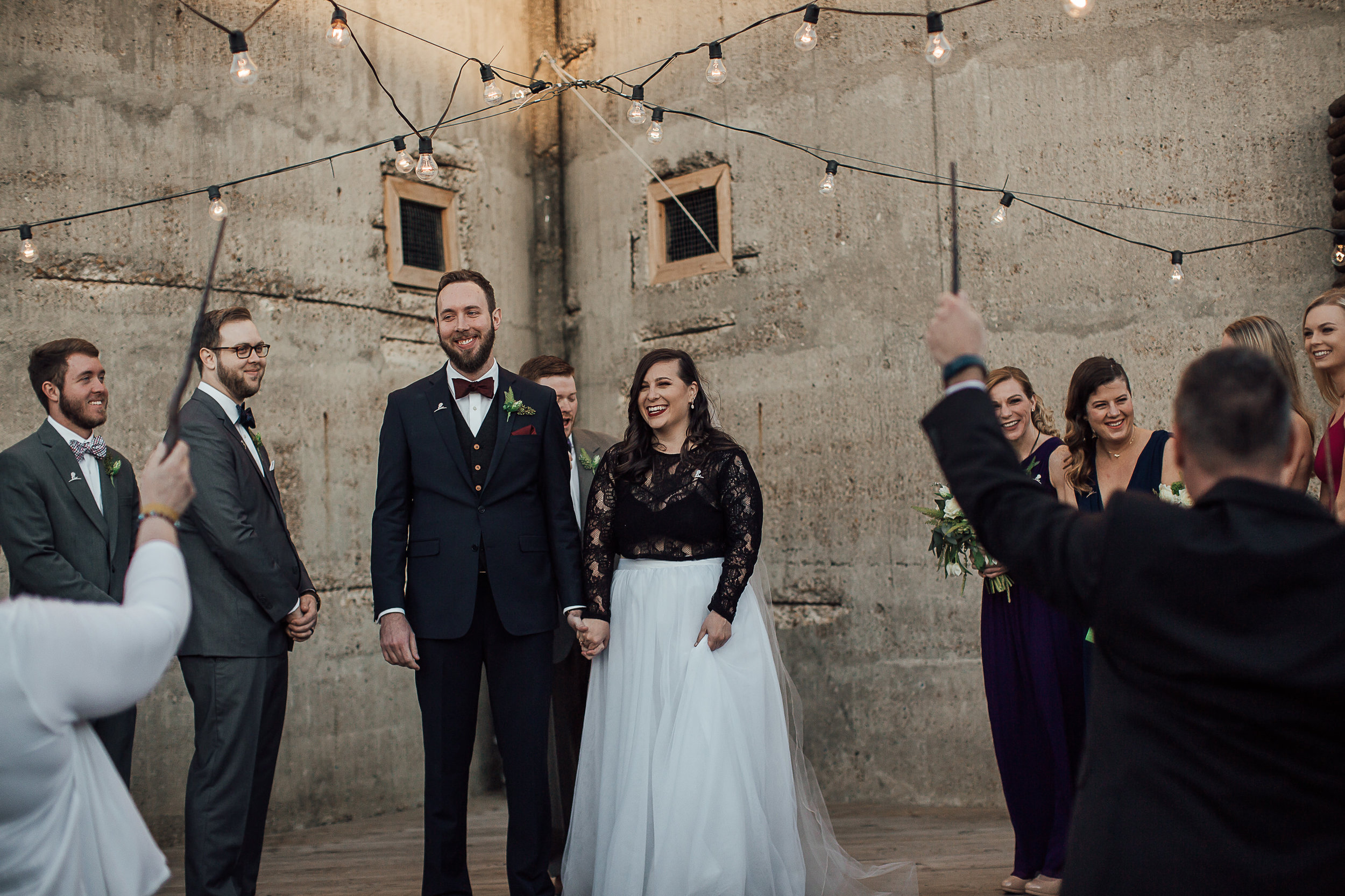 wiseacre-brewing-wedding-cassie-cook-photography-memphis-tn-wedding-venue