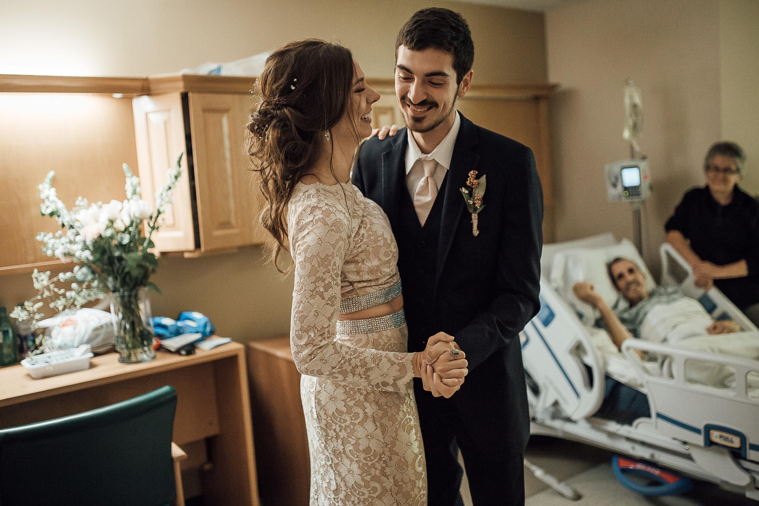 memphis-wedding-photographer-cassie-cook-photography-loya-first-dance-9.jpg