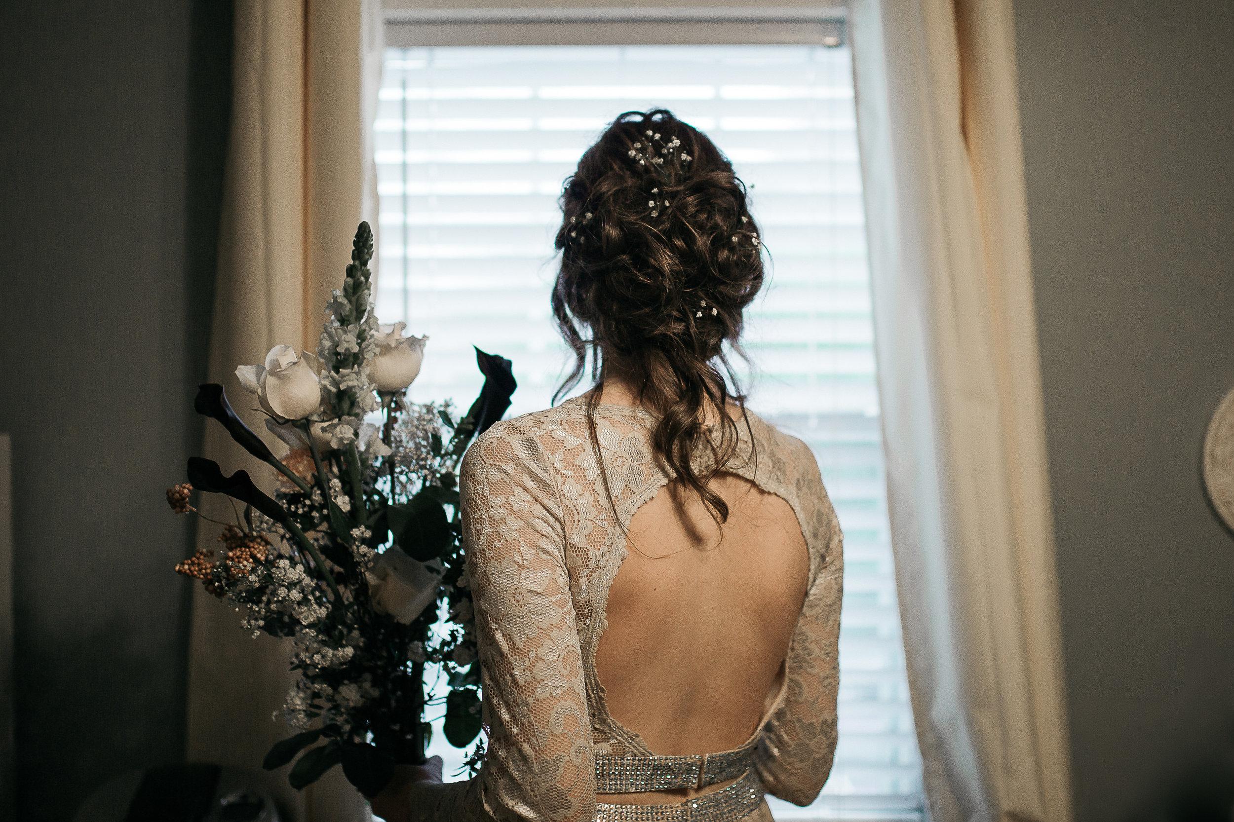 memphis-wedding-photographer-cassie-cook-photography-loya-first-look