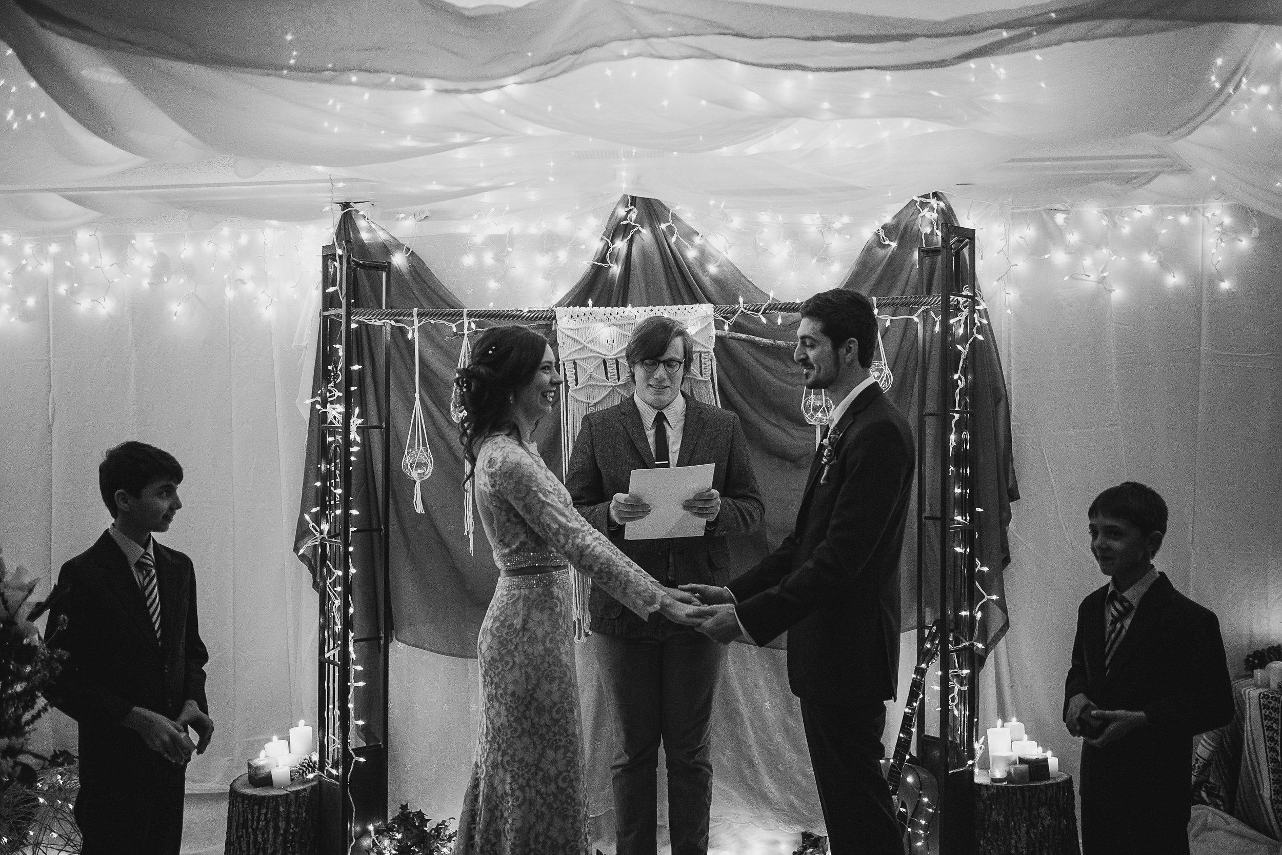 cassie-cook-photographer-intimate-ceremony-elopement