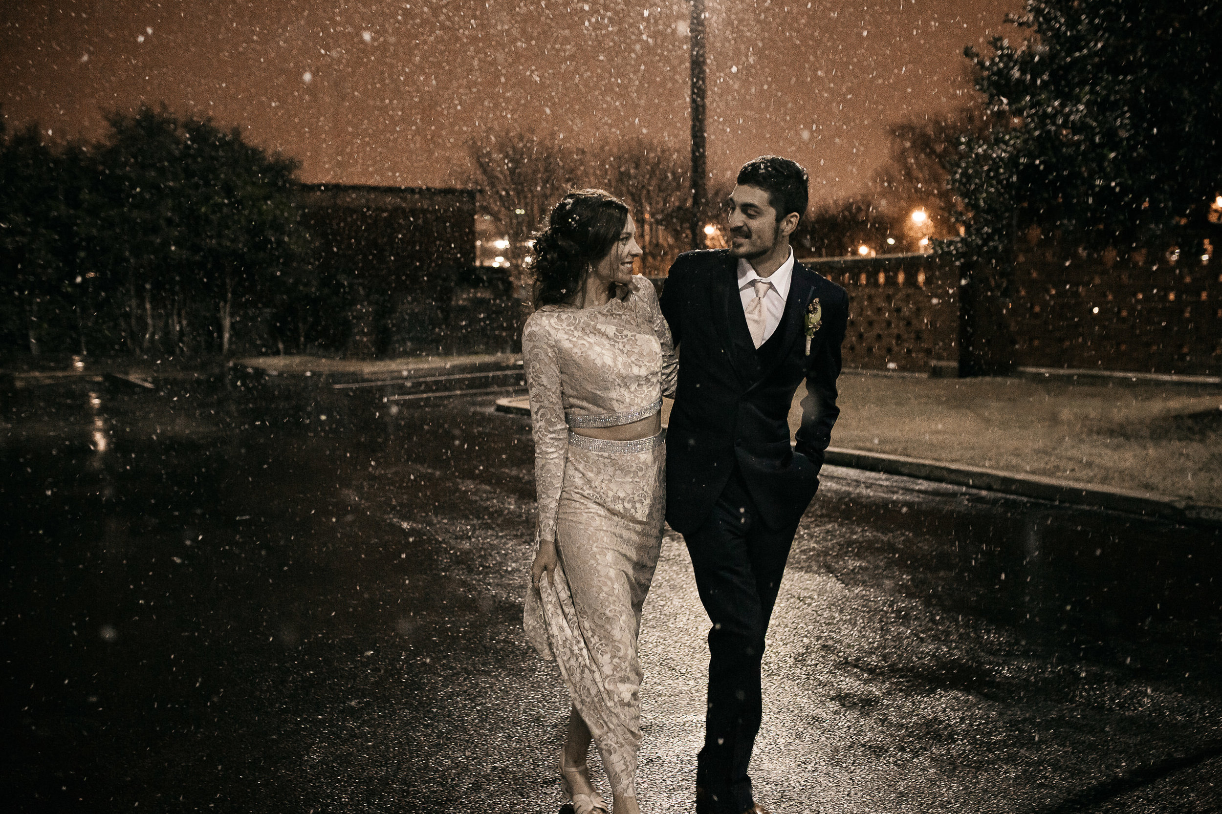 winter-wedding-cassie-cook-photography-memphis-wedding-photographer
