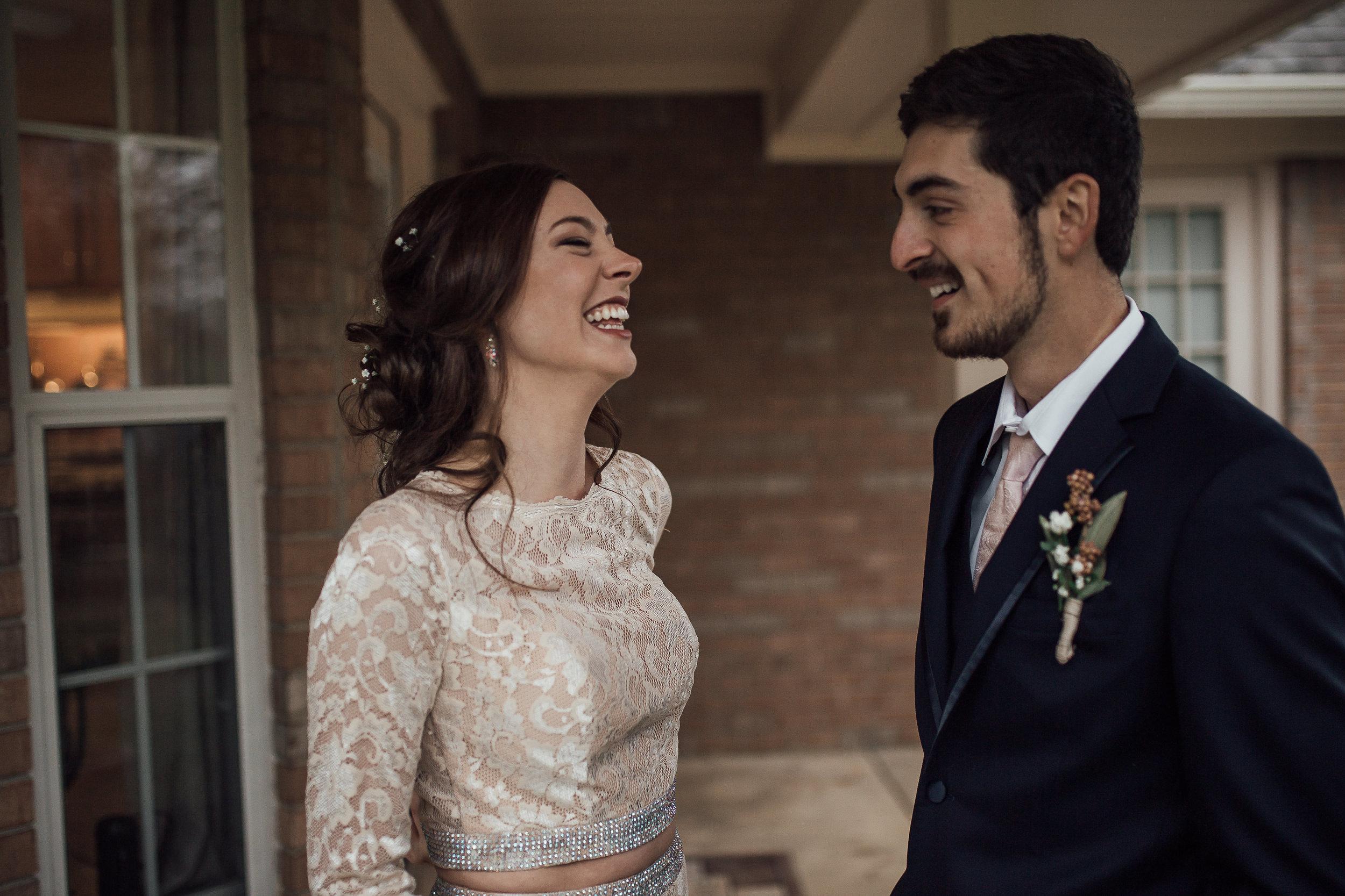 memphis-wedding-photographer-memphis-winter-wedding-cassie-cook-photography