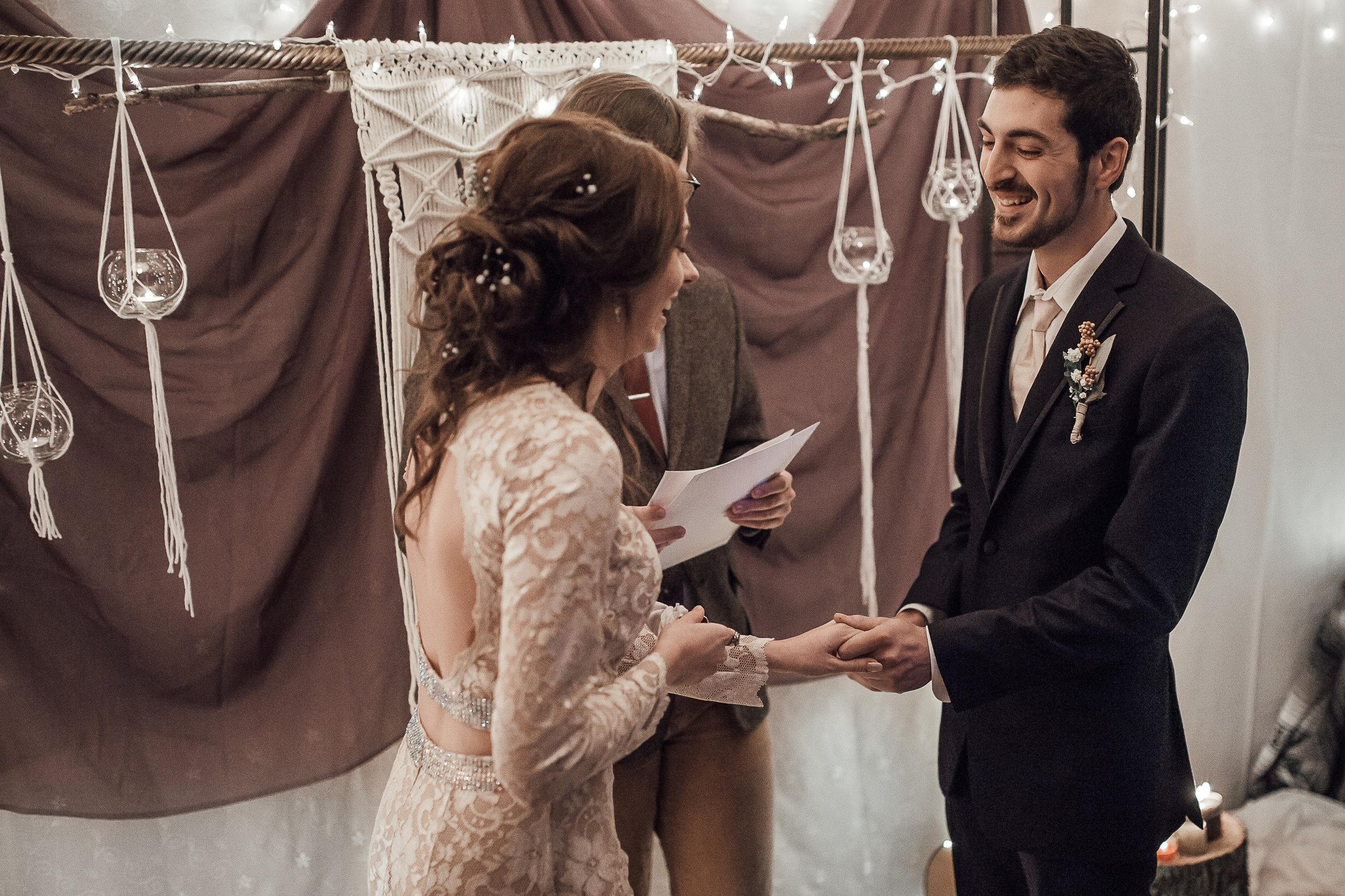 cassie-cook-photography-memphis-wedding-photographer-winter-wedding